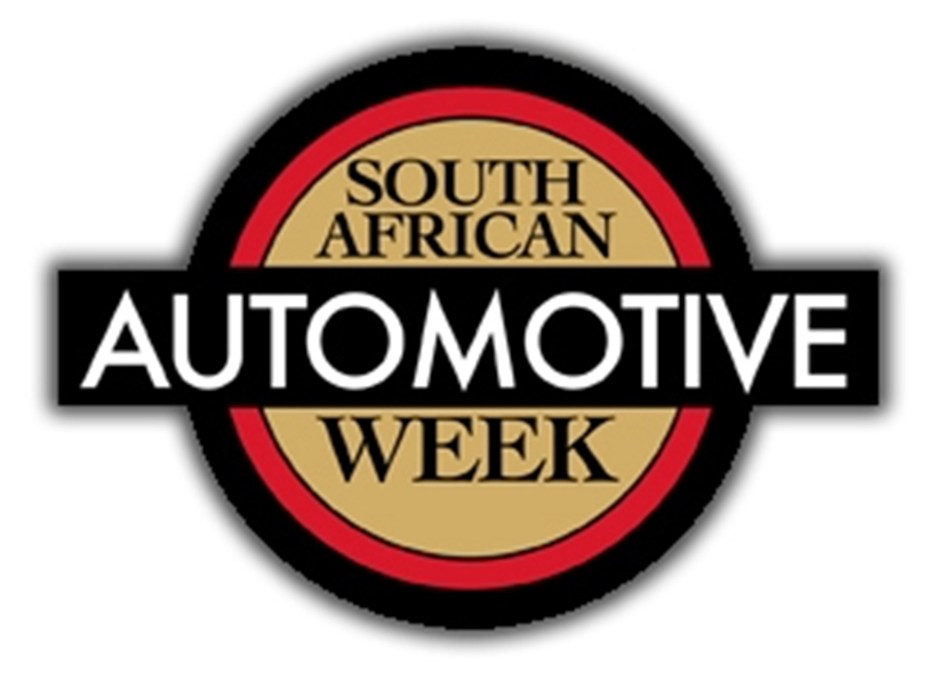 South Africa Automotive Week