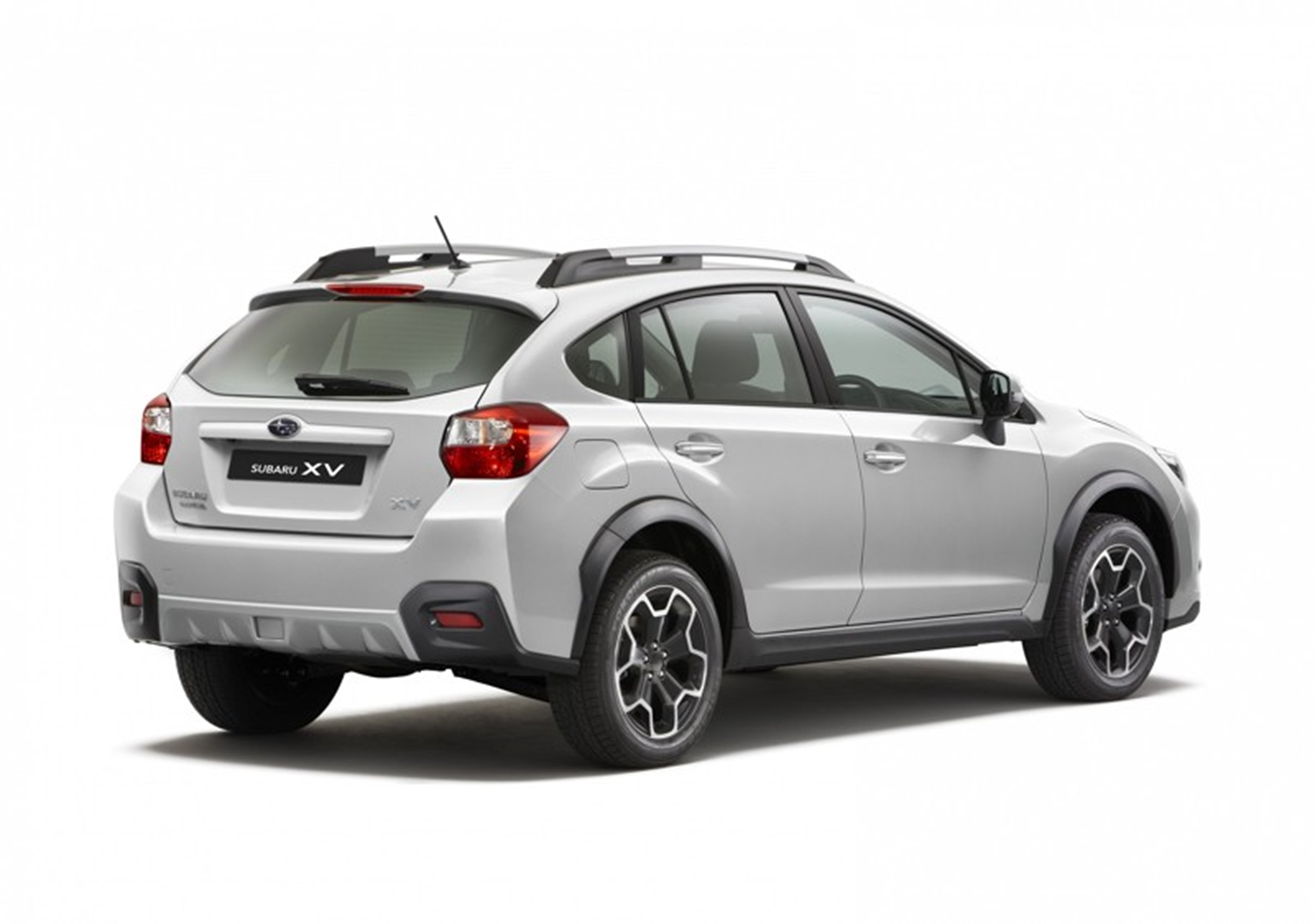 subaru south africa all new subaru xv crossover. Black Bedroom Furniture Sets. Home Design Ideas