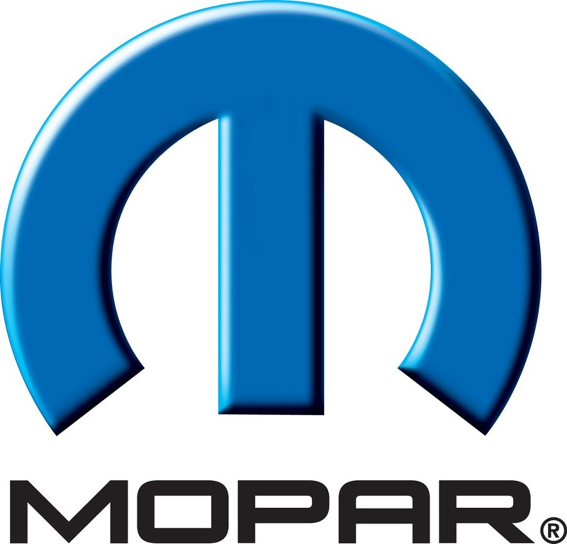Mopar 174 Is Taking Part In The 82nd Geneva International