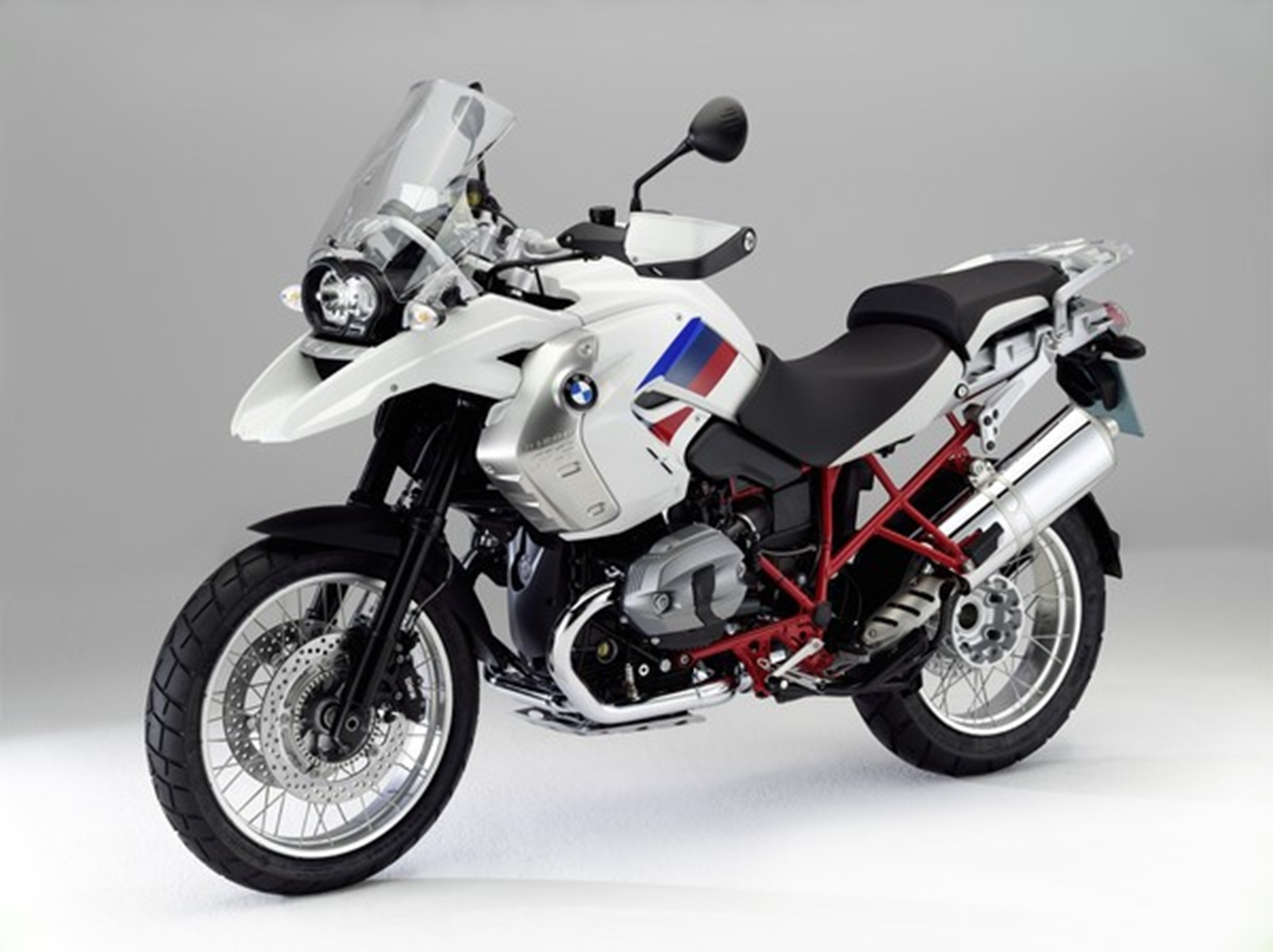 United Kingdom best selling motorcycle