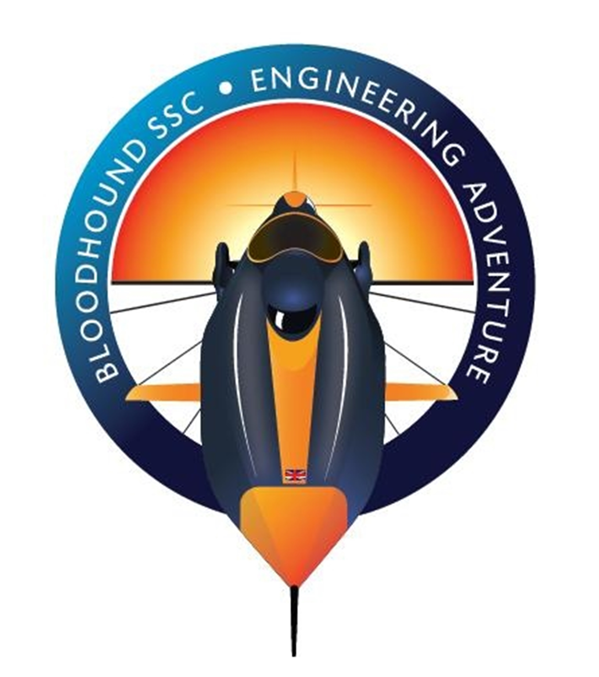Bloodhound SSC Engineering Adventure