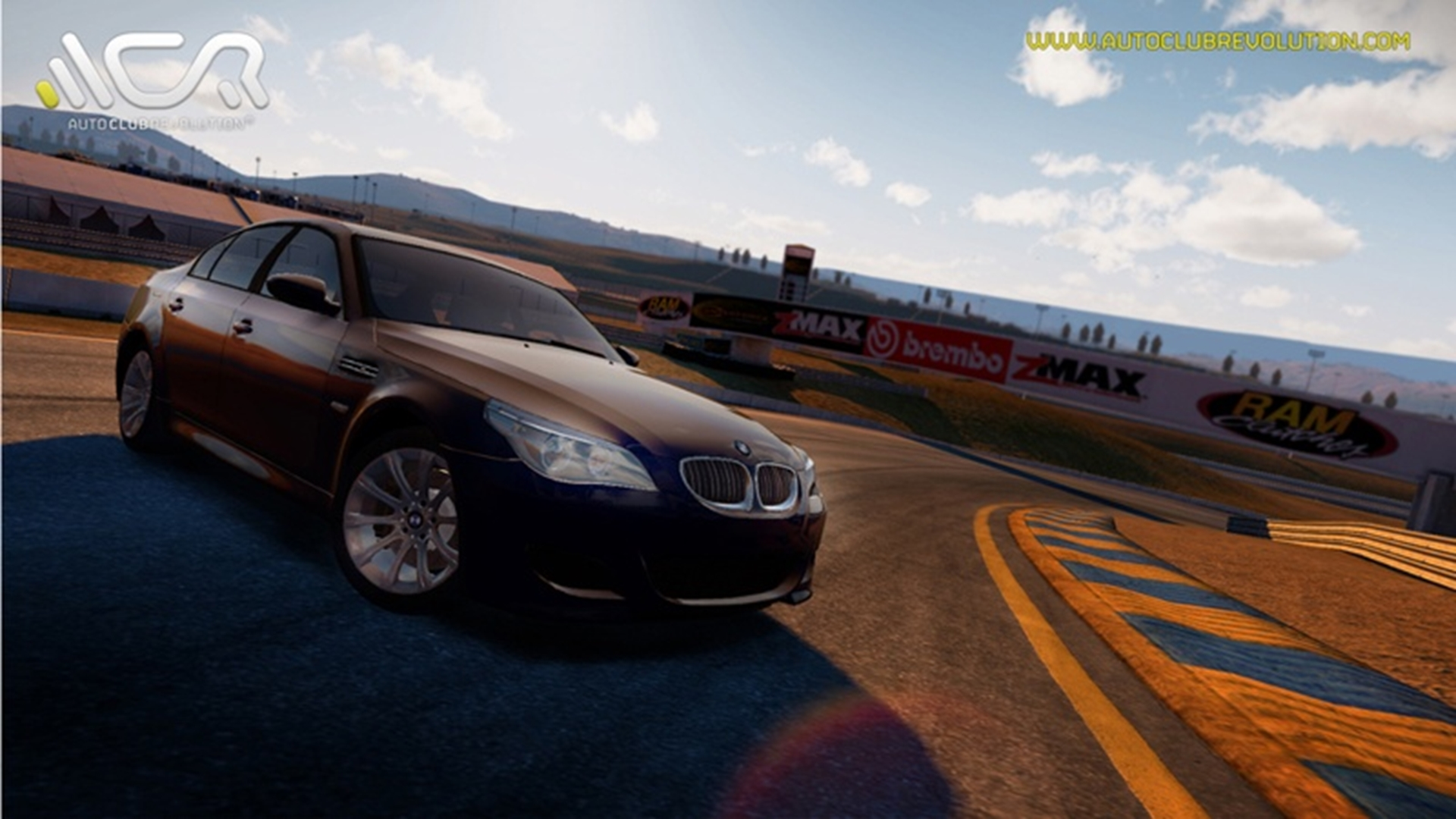 Learn car driving online games