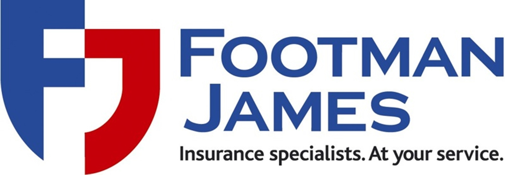 footman-james