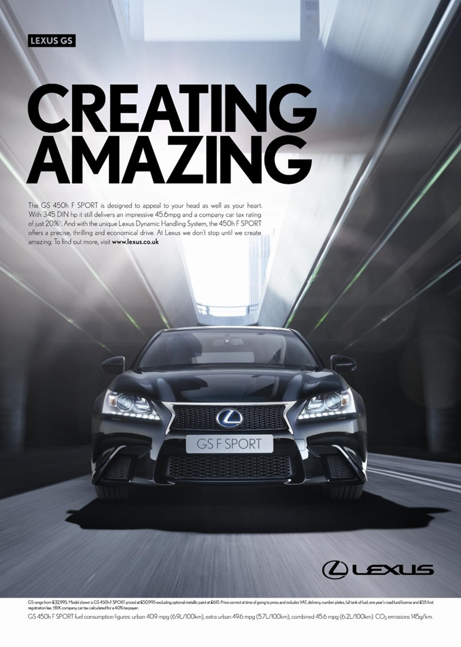 lexus marketing strategies Focus on product and market focus on detailed marketing strategies for achieving the product's objectives in a target market  lexus/infiniti.