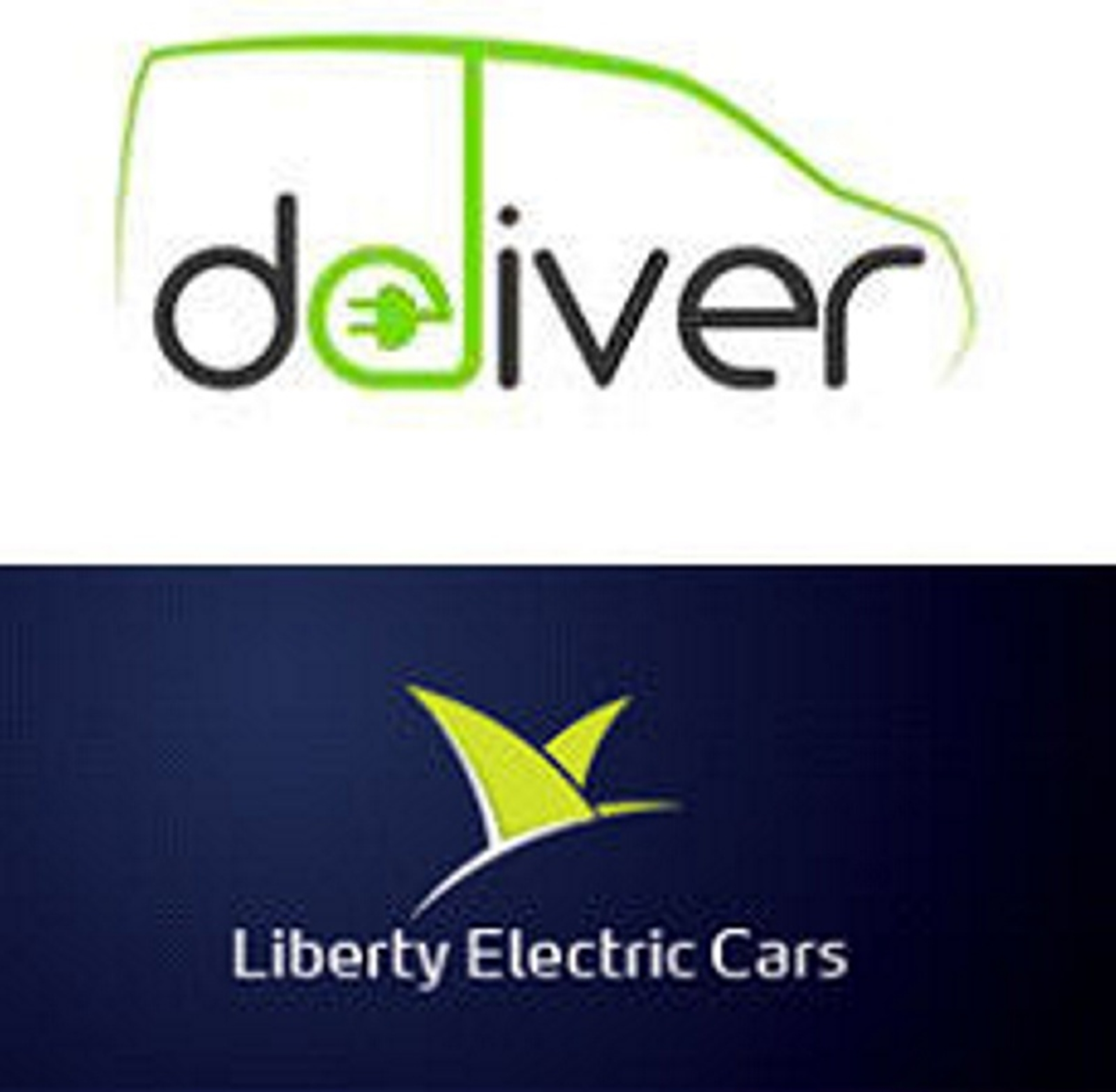 liberty electric cars