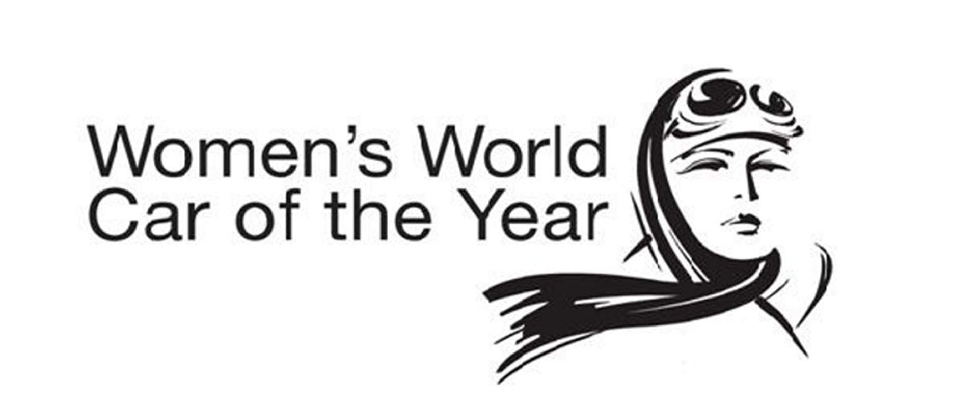 women car of the year 2012