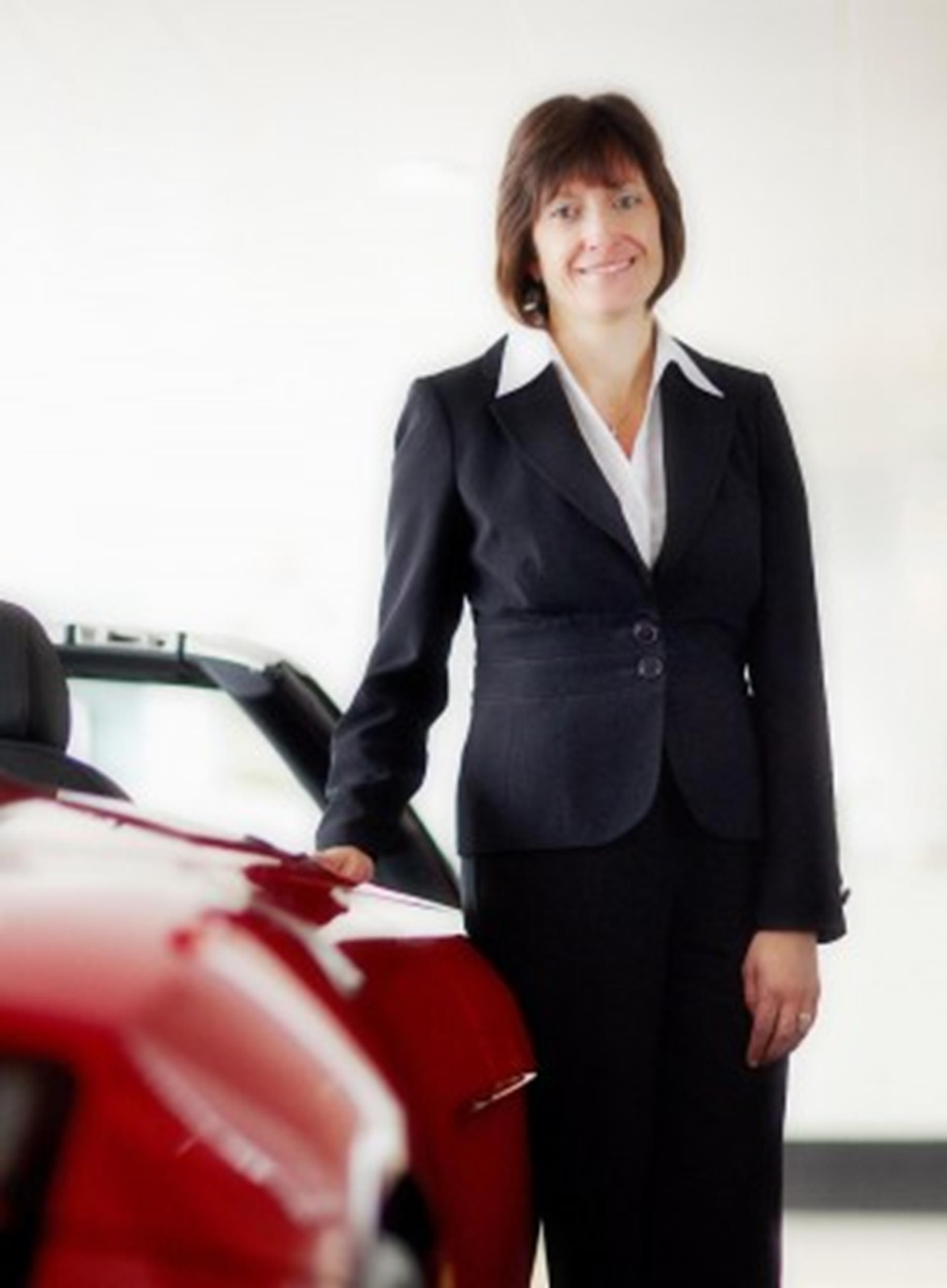 Volkswagen Group Creates New Customer Quality Director Role