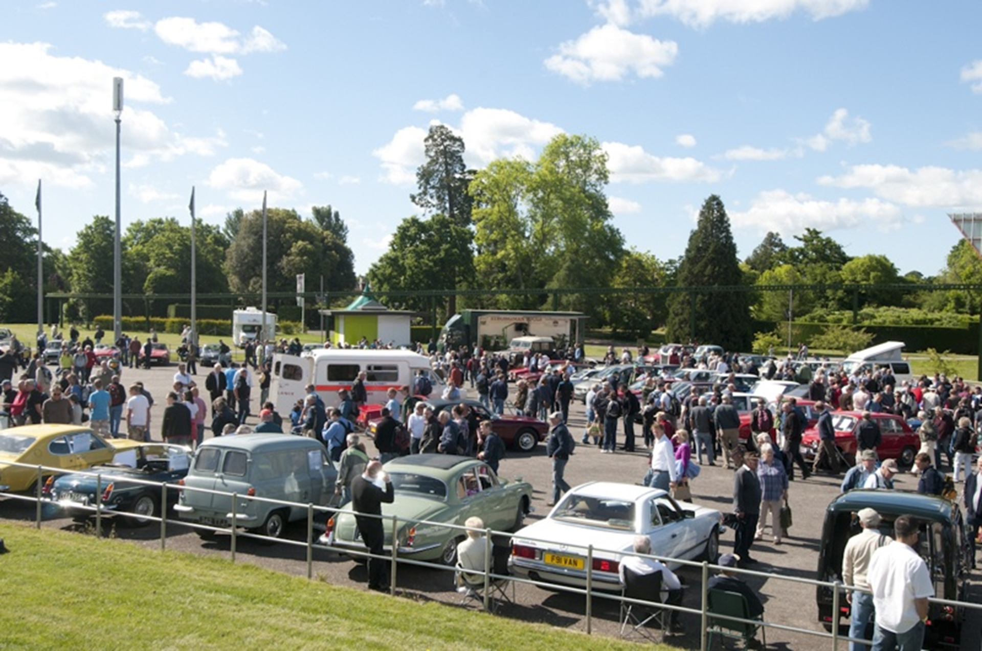 Motor on down to beaulieu spring autojumble 19th 20th for National motor club phone number