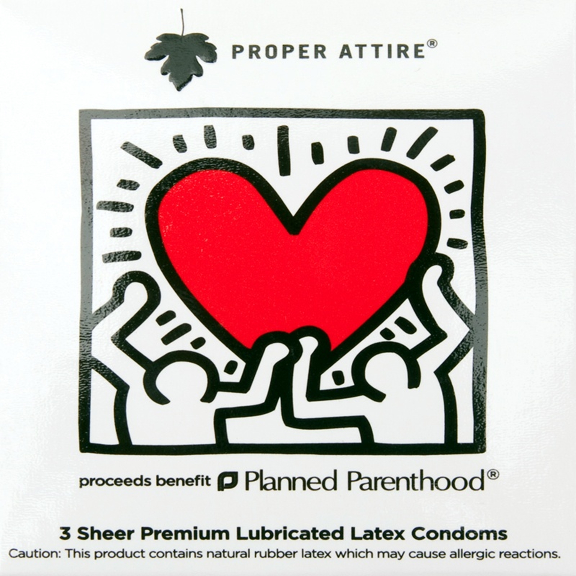 keith haring artists, gay and aids victim google doodle 4 may 2012