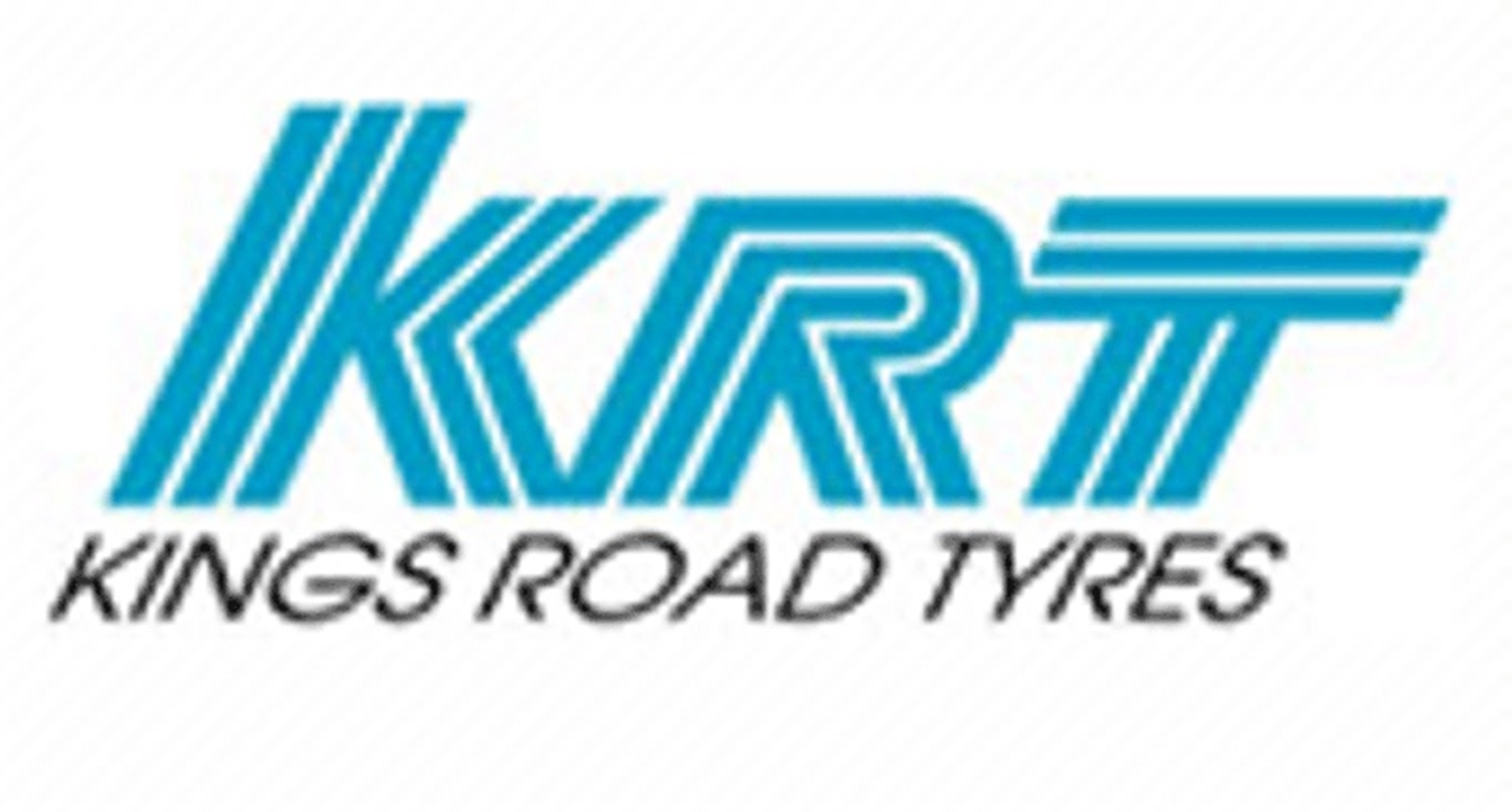 King Road Tyres