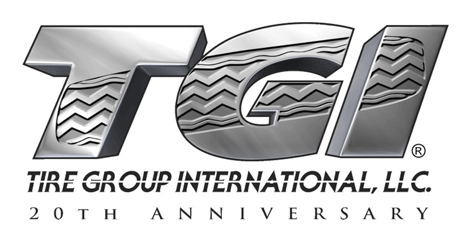 tire-group-international