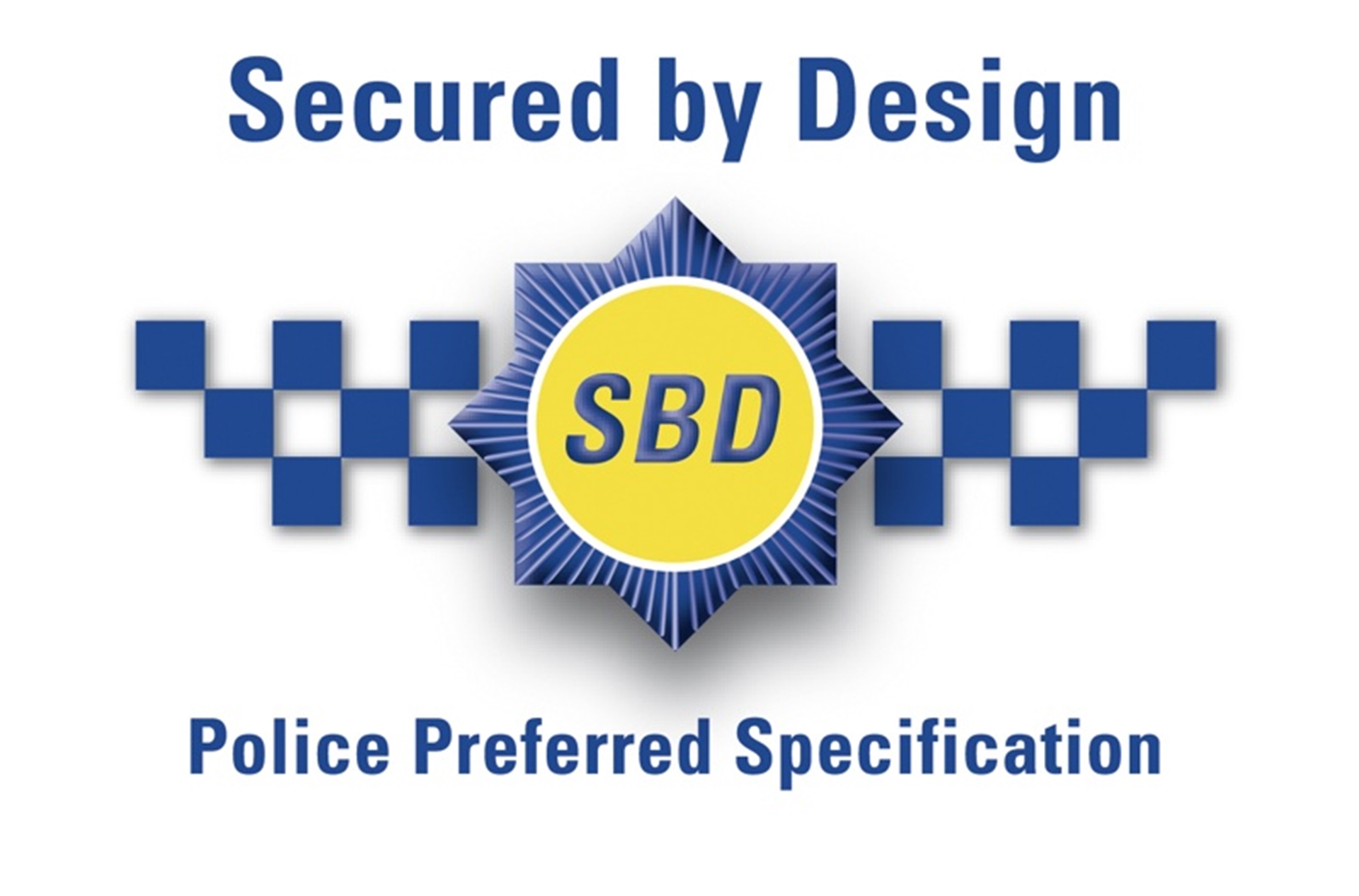 Tracker Police Preferred Specification