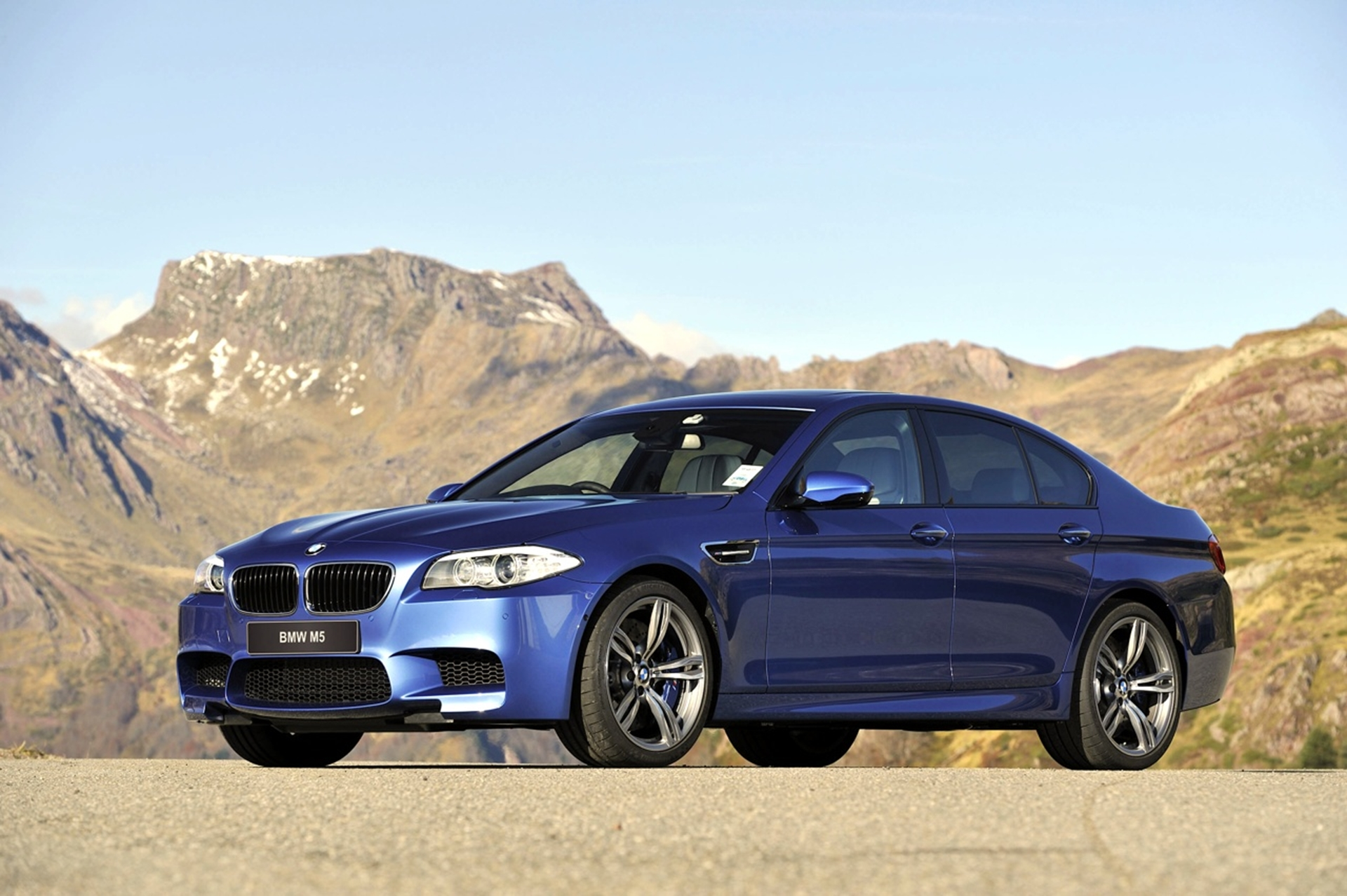Bmw Voted Amongst Coolest Of The Cool