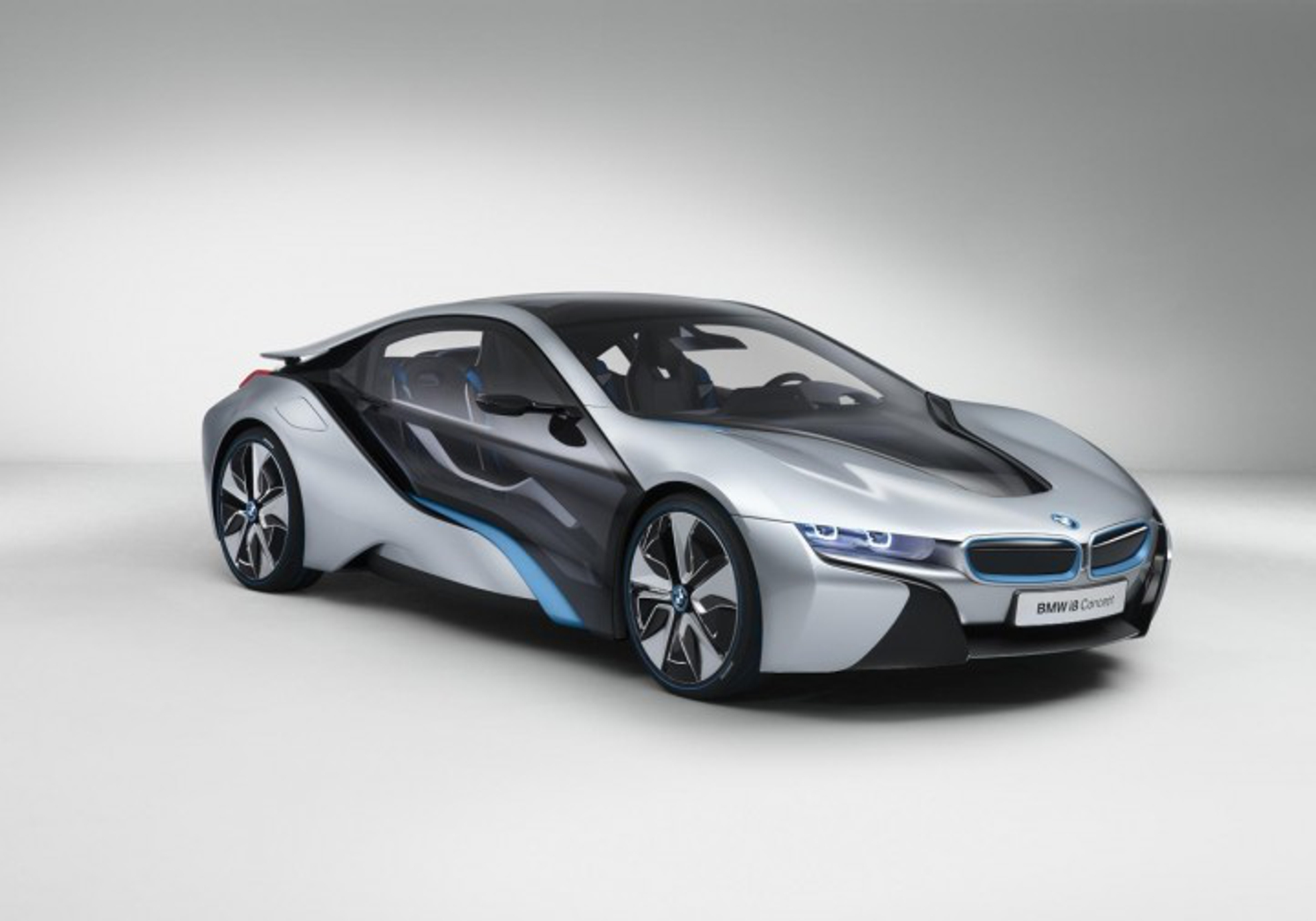bmw i8 plug in hybrid sports cars uk engine plant to build engine. Black Bedroom Furniture Sets. Home Design Ideas