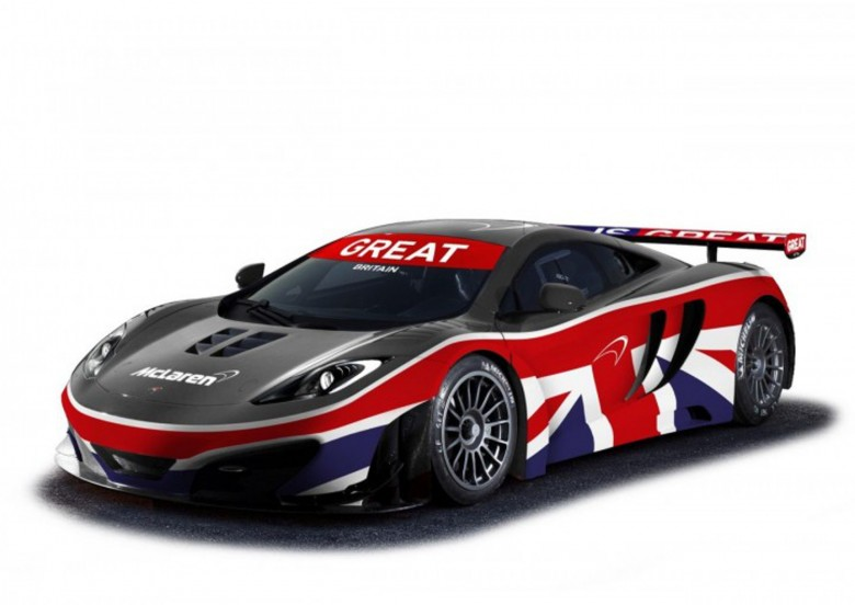 Enhanced_McLaren_MP4-12C_GT3