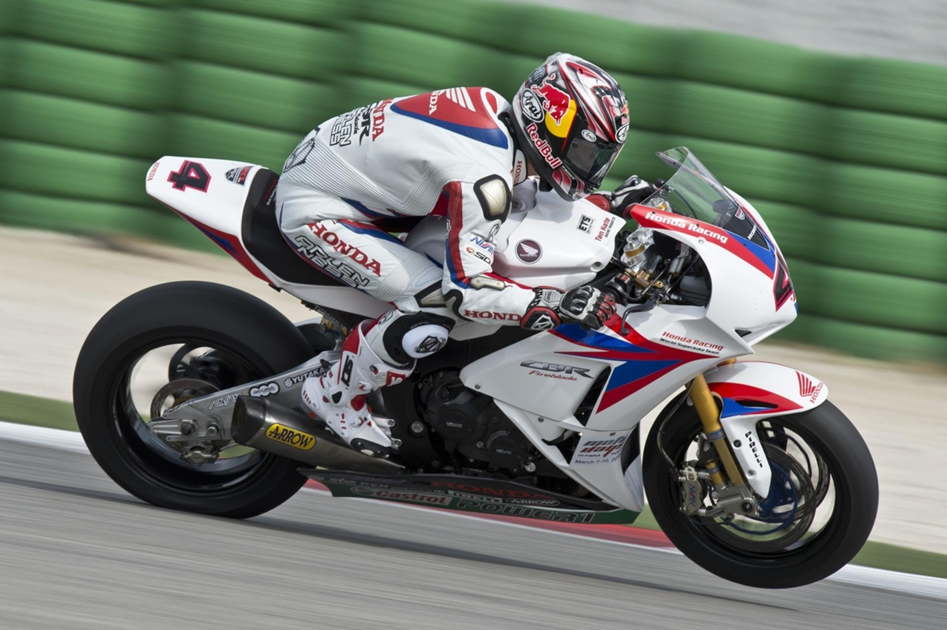 New Ideas On Deciding Upon Crucial Details Of How To Get Into Professional Motorcycle Racing