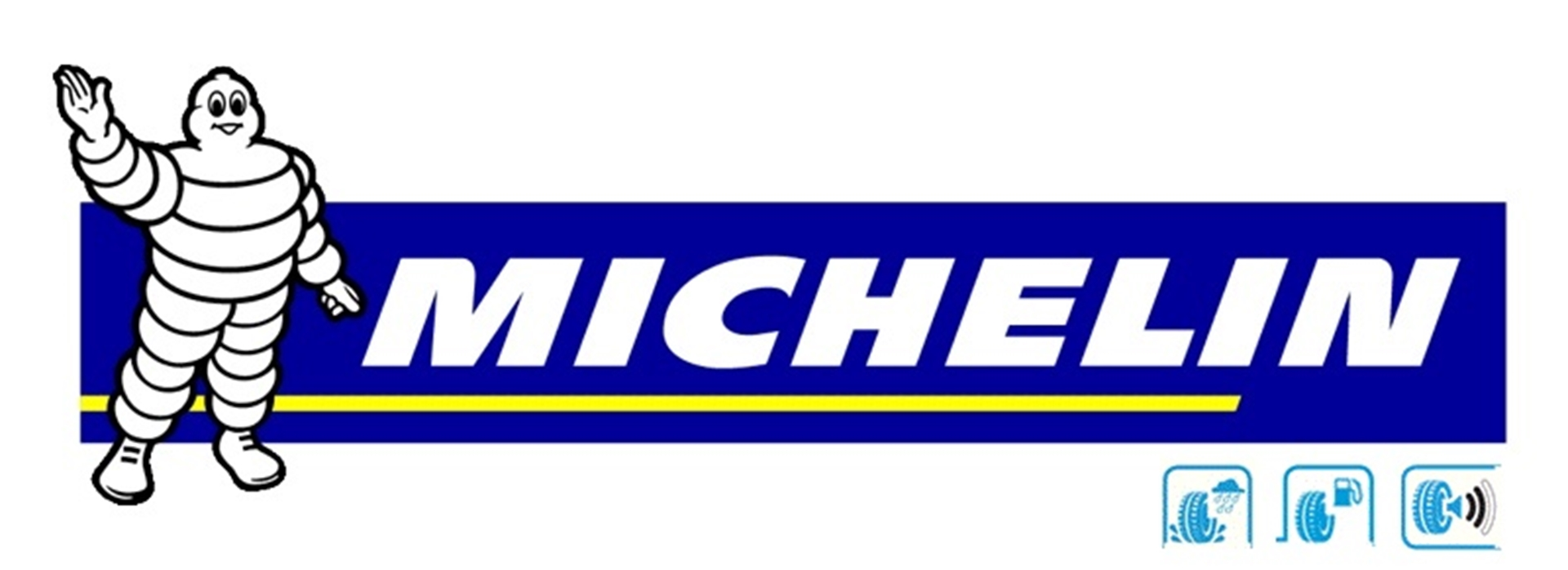 Michelin Tyre Rating