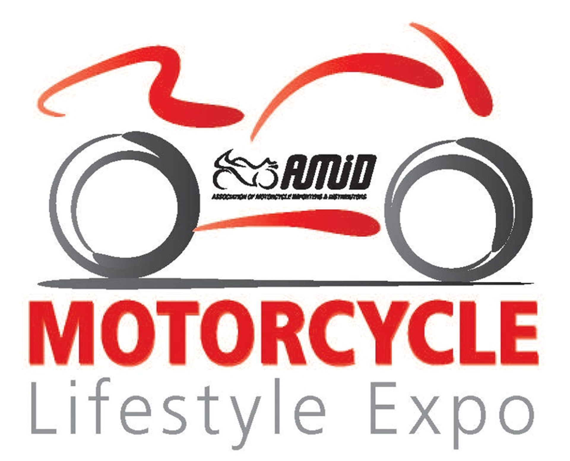 South-Africa Motorcycle Show