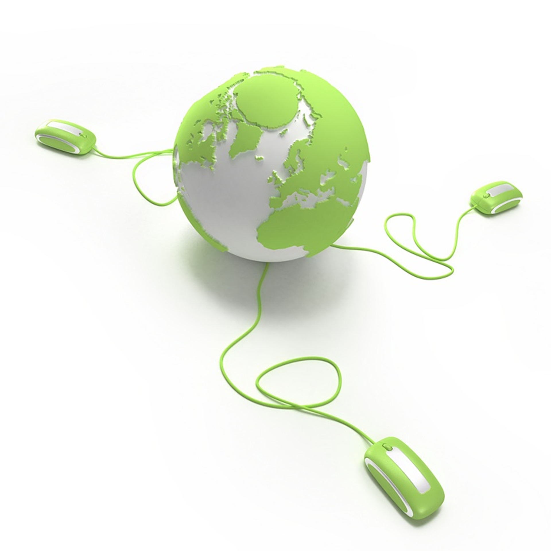 World Enviroment Day 2012