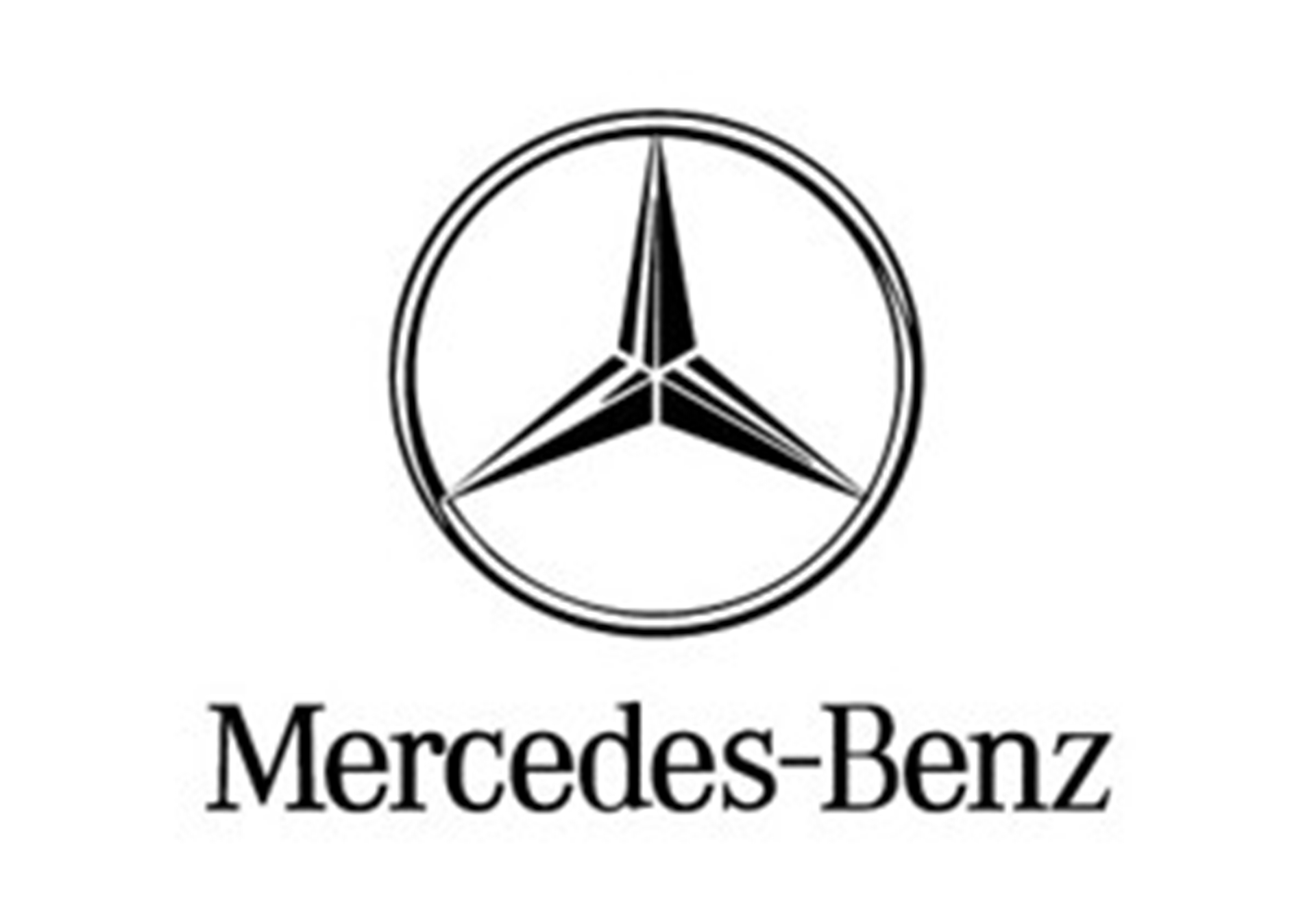 Mercedes-Benz Sales