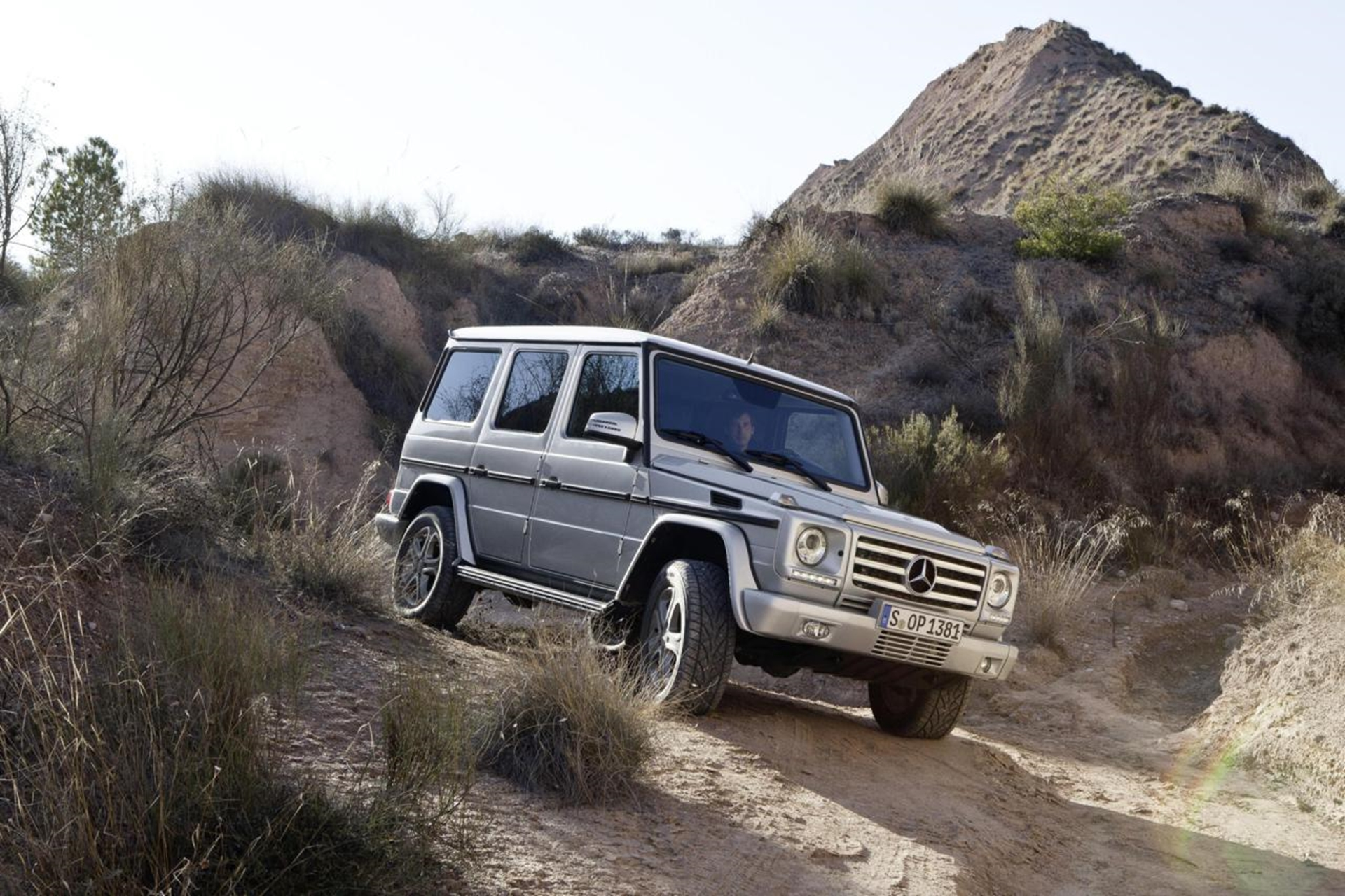 Mercedes benz g class prices and specifications released for Mercedes benz g class 2012 price