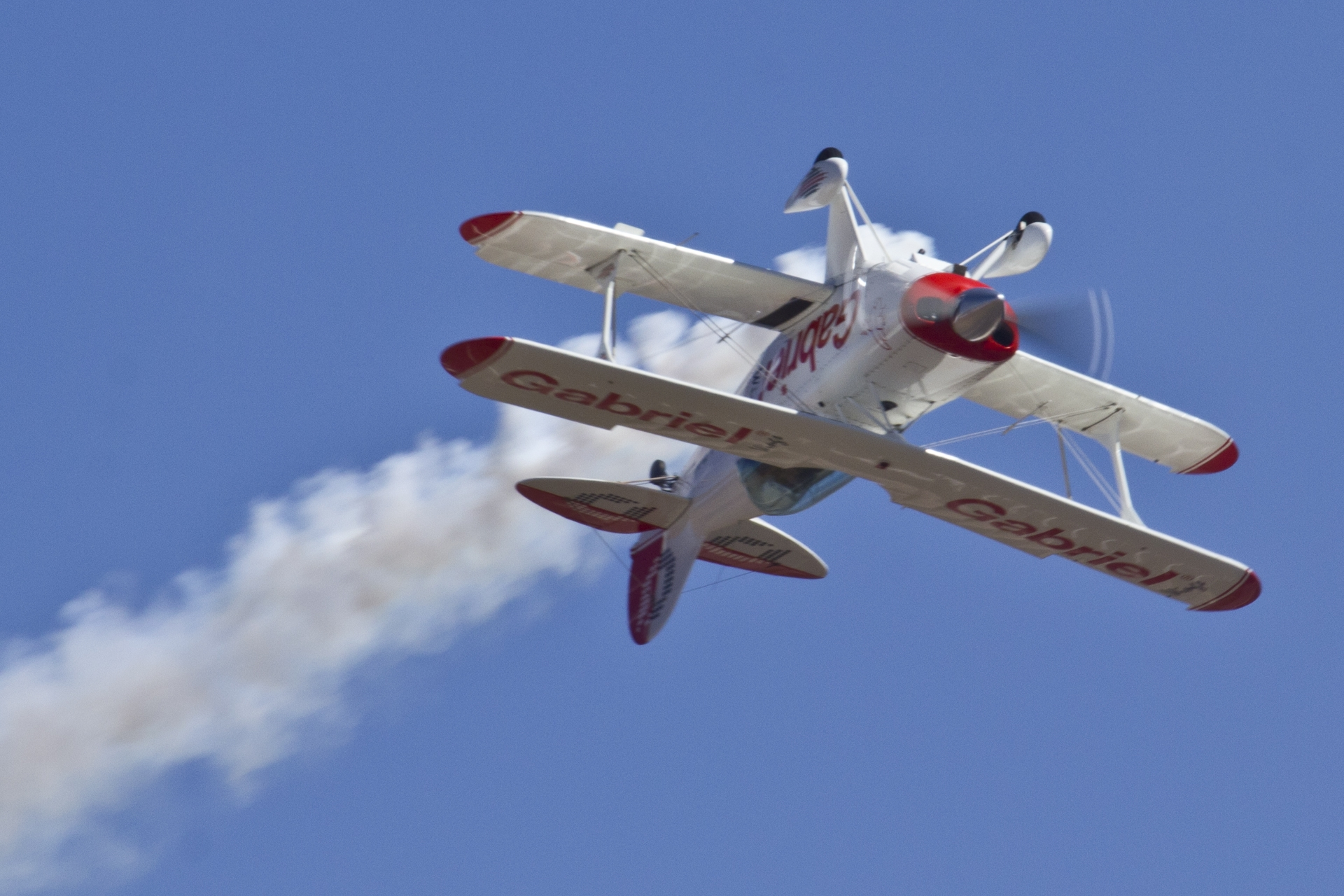 Airshows AADExpo Photographs