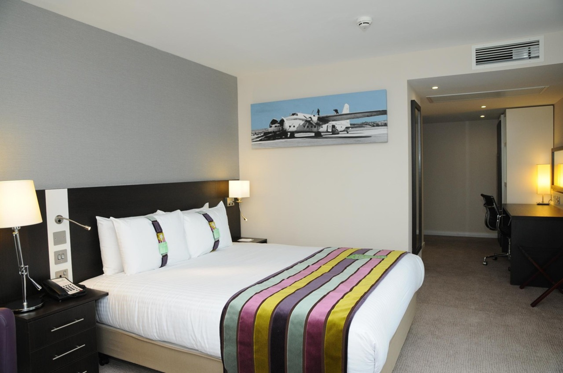 Southend Airport Hotel