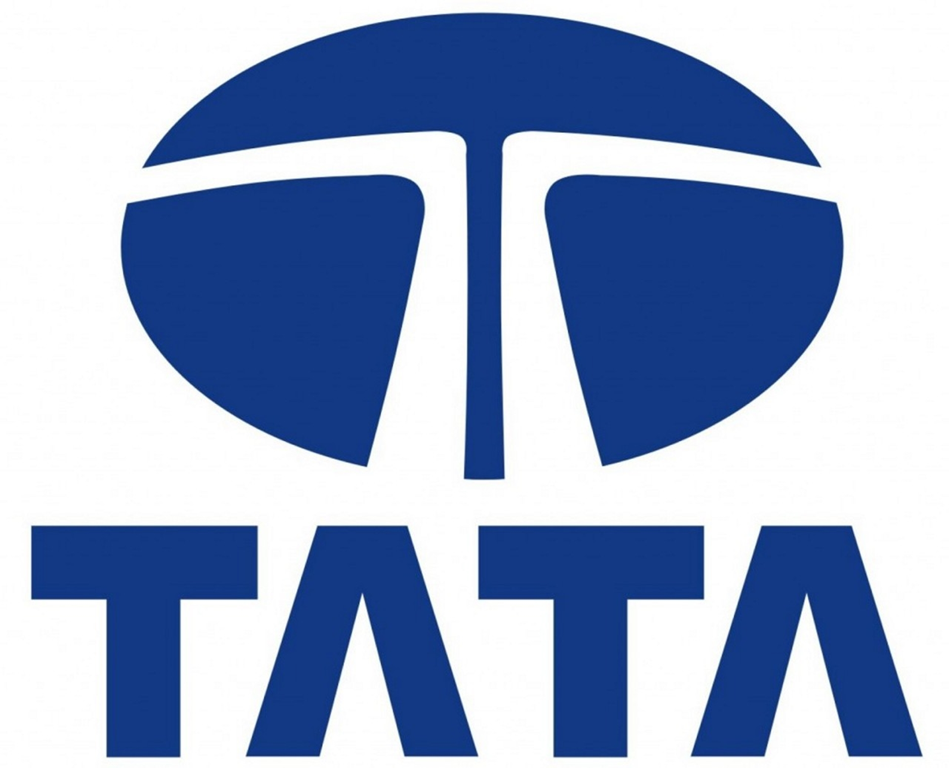 Tata Motors launches 6 first-of-its-kind Heavy Trucks & Tata