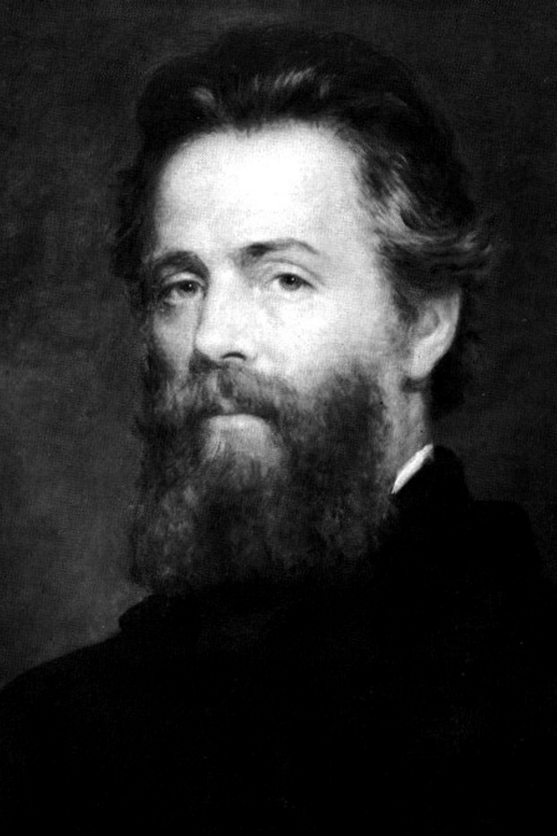 an introduction to the life of billy budd Billy budd study guide contains a biography of herman melville, literature essays, quiz questions, major themes, characters, and a full summary and analysis.