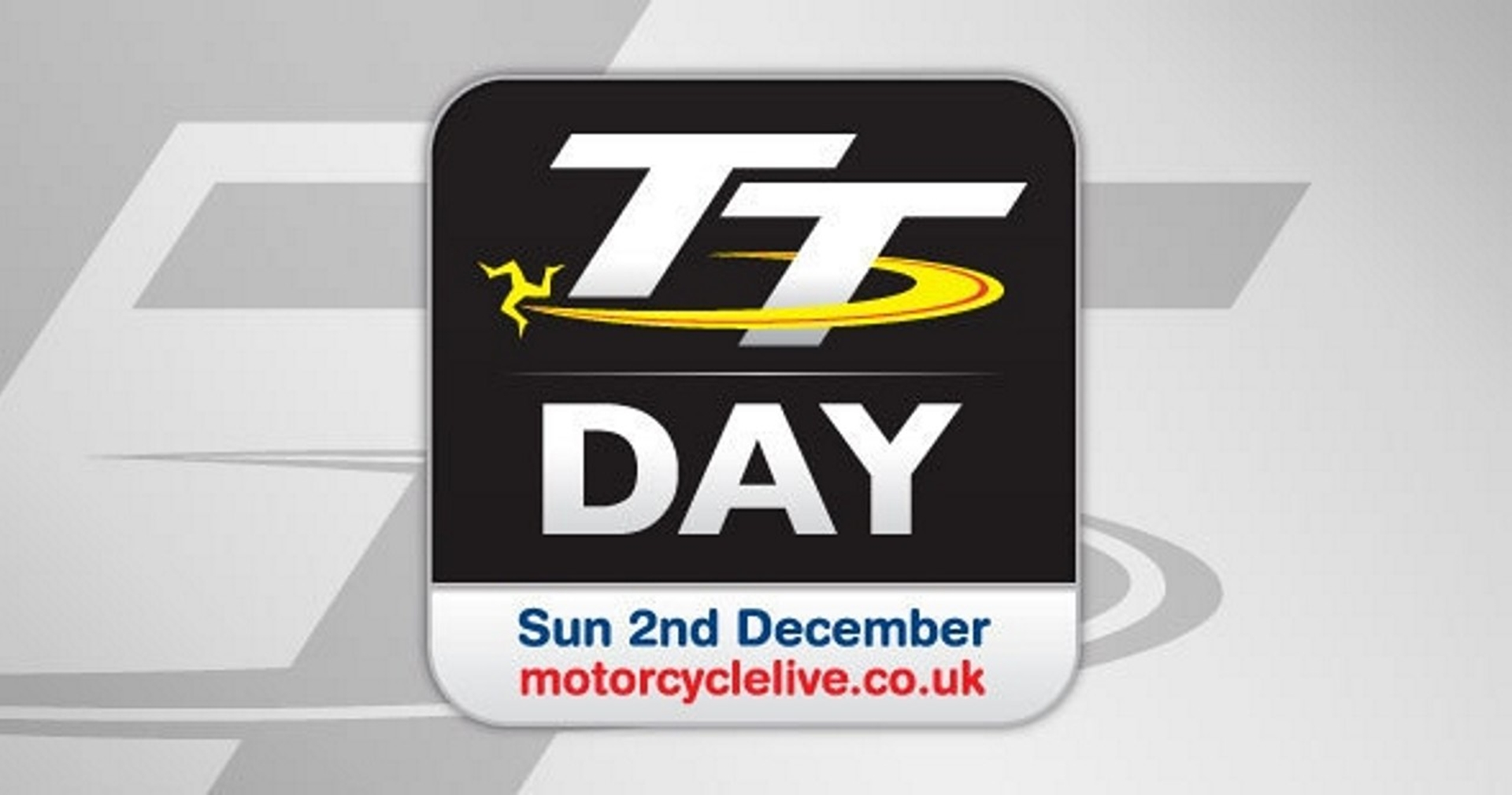 Motorcycle Live 2 December
