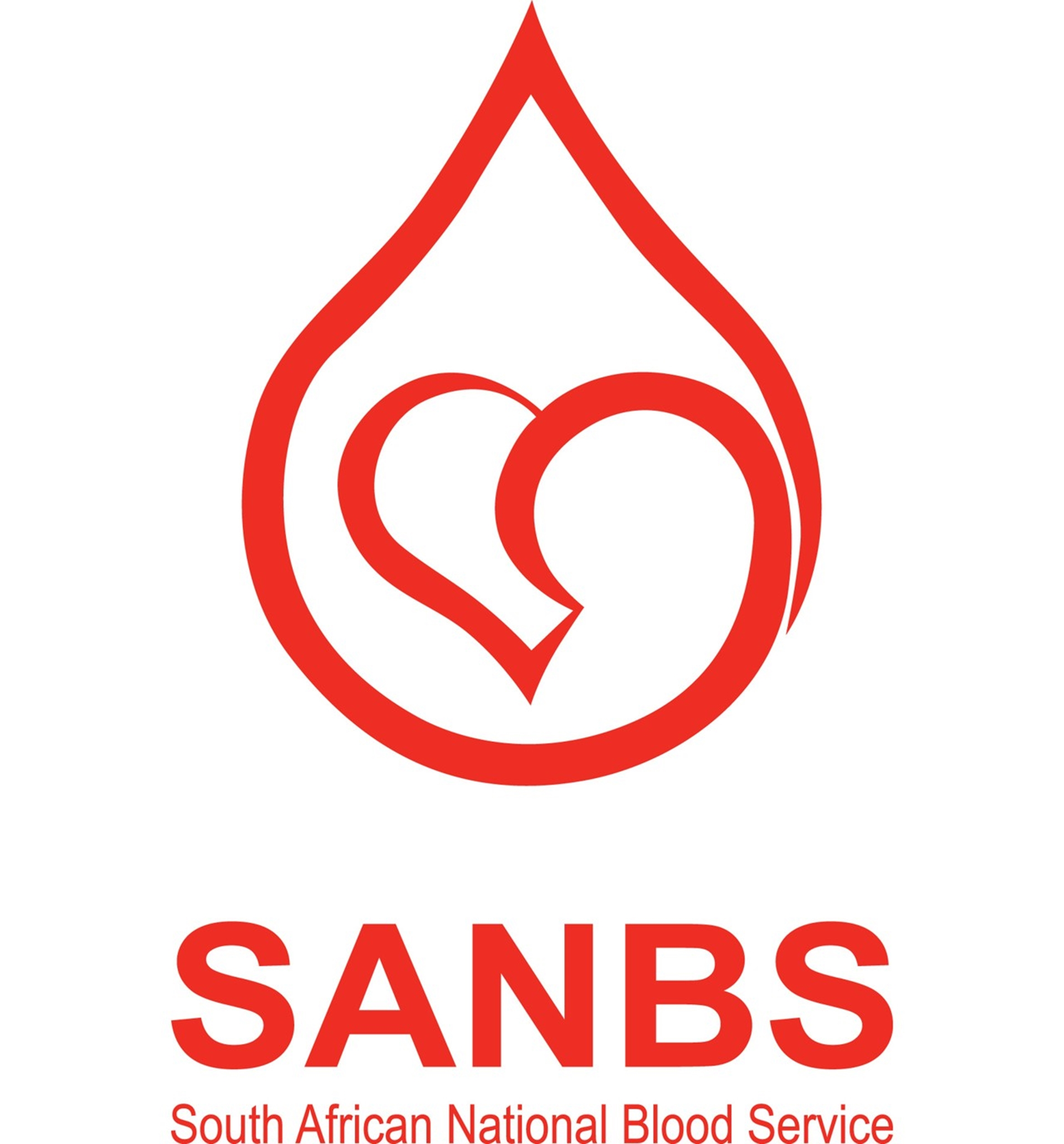 South African National Blood Service