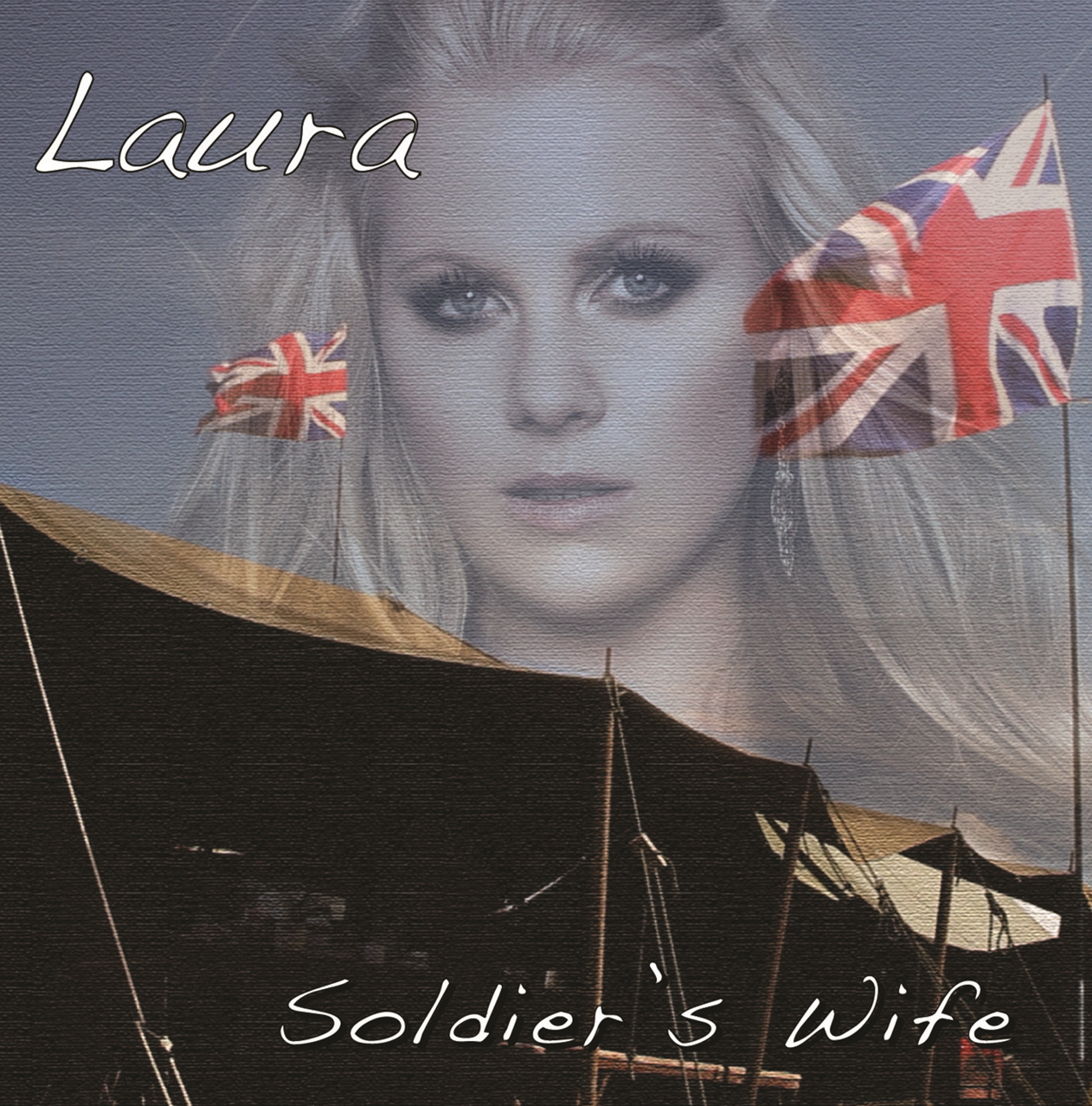 soldiers wife