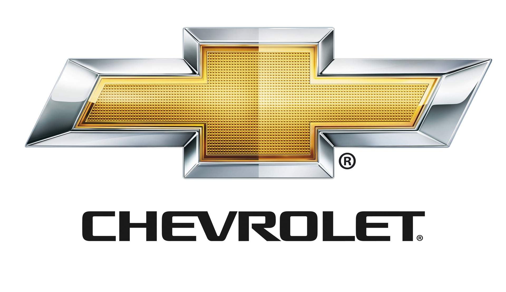 CHEVROLET TO JOIN THE STARS FOR RONAN KEATING'S EMERALDS ...