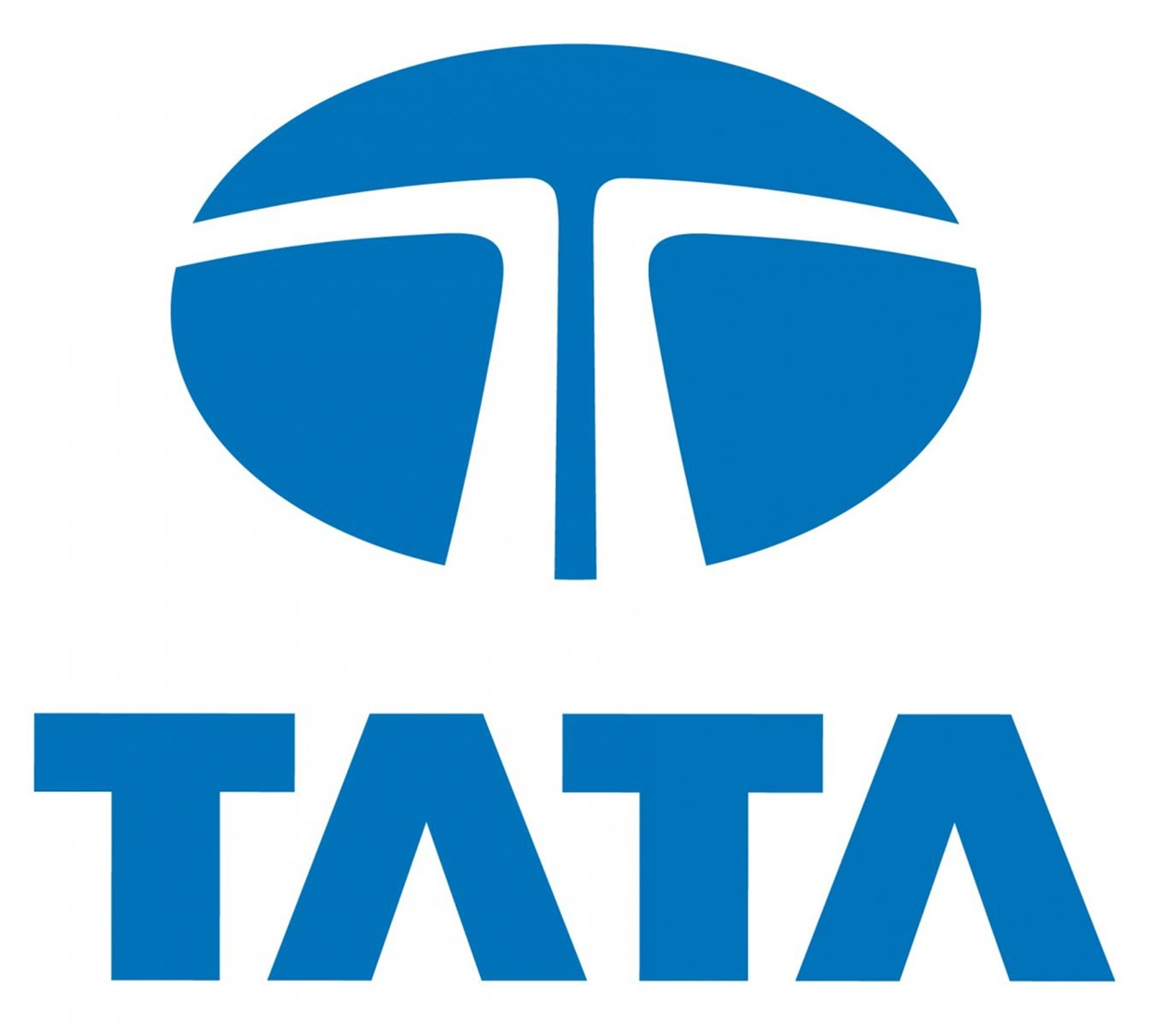 Tata Motors Enters Bangladesh S New Car Market
