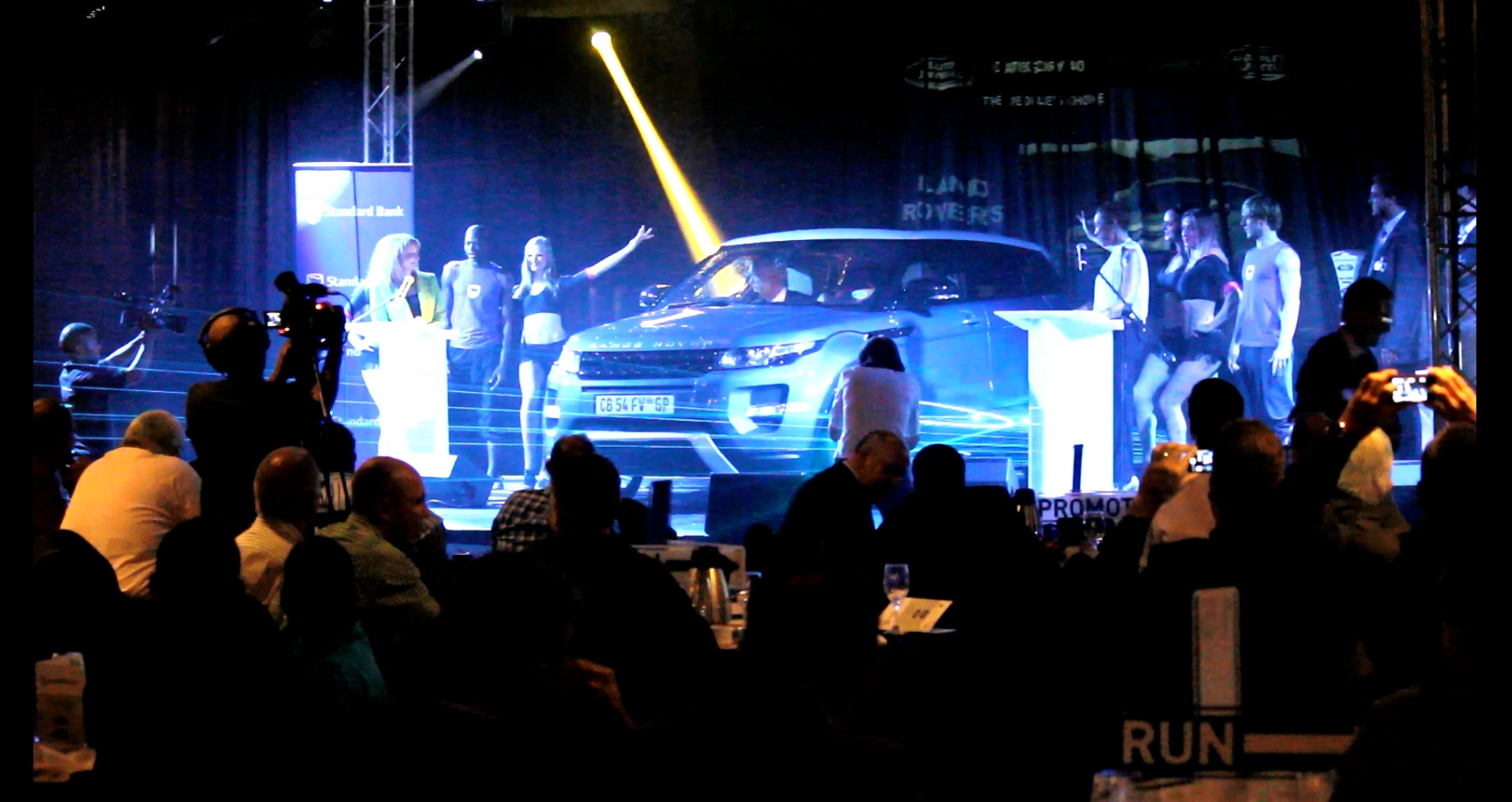 South-Africa Car of the Year