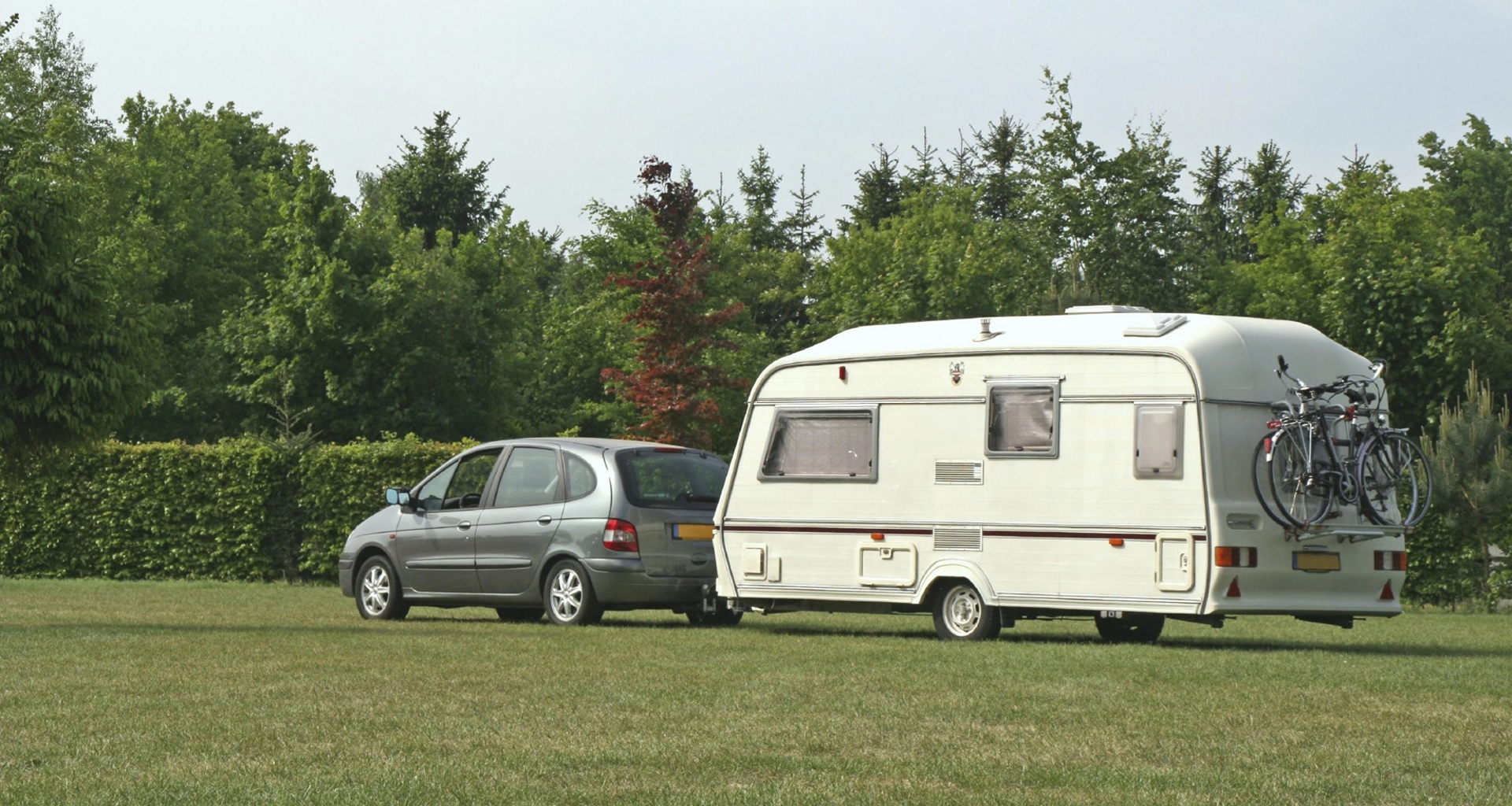 Popular You Dont Need Superman To Change Tyres On An Offroad Caravan