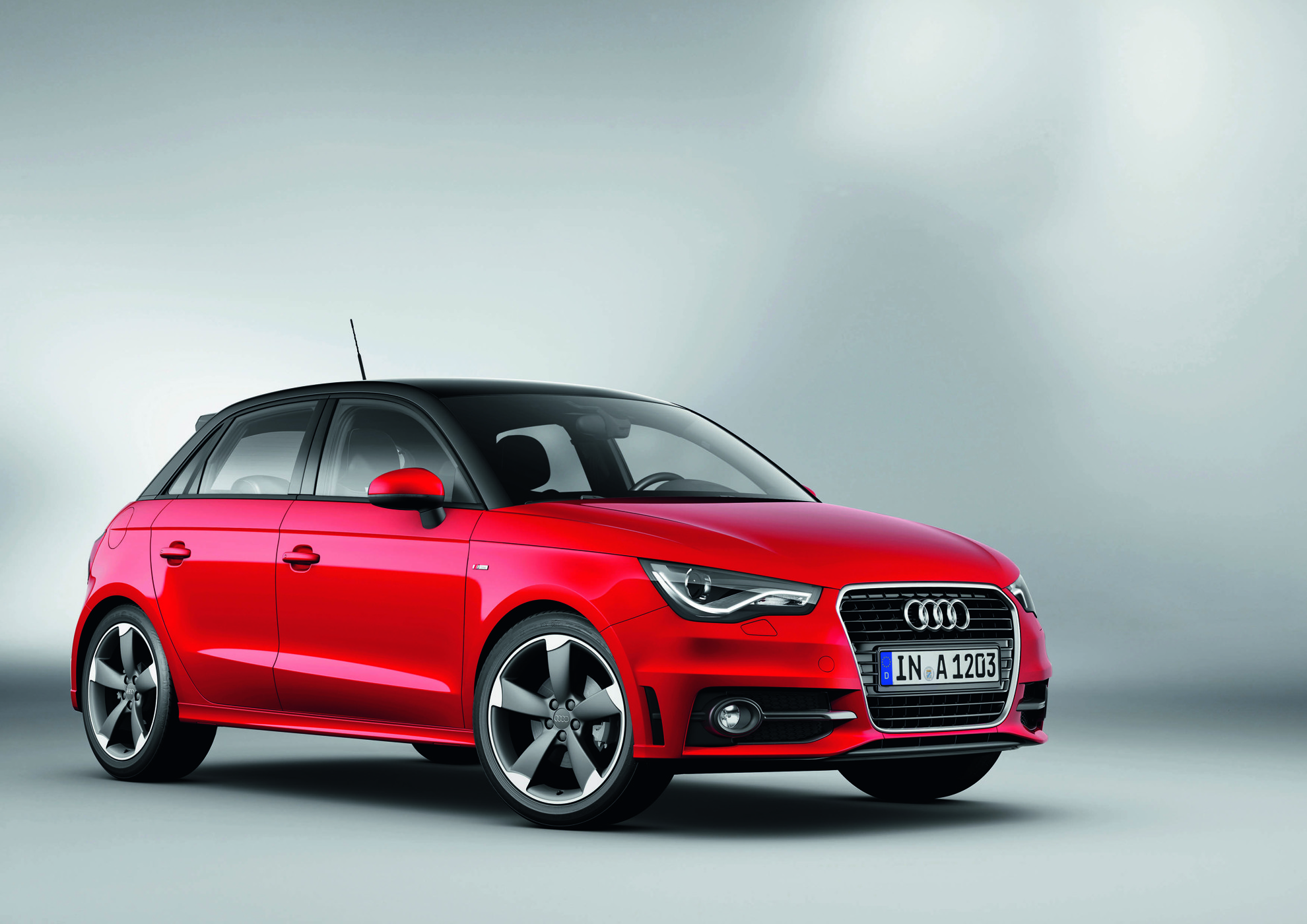Best Cars of 2013