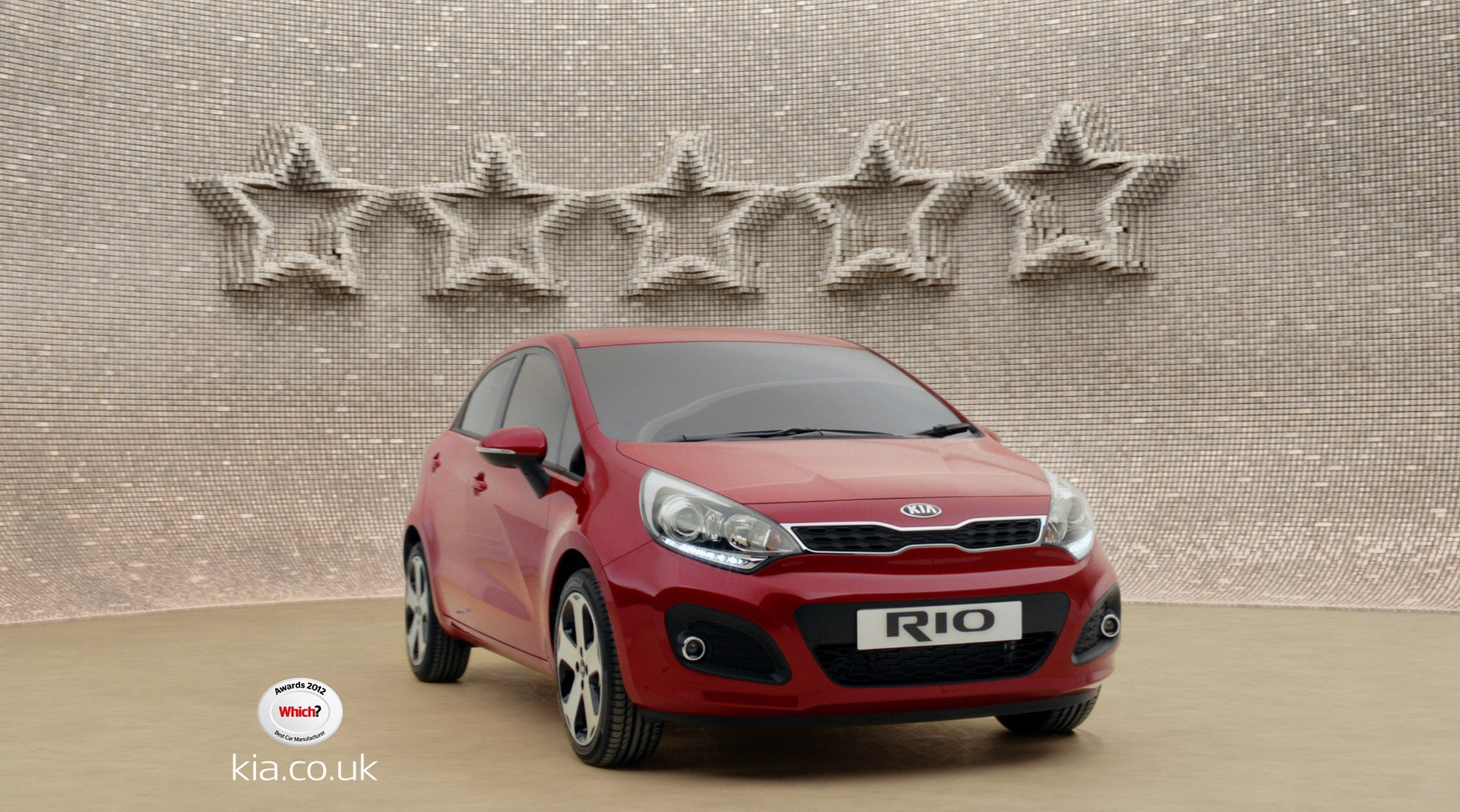 Kia United Kingdom