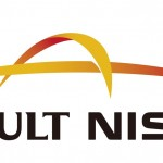 THE RENAULT-NISSAN ALLIANCE JOINS CLIMATE ACTION GROUP