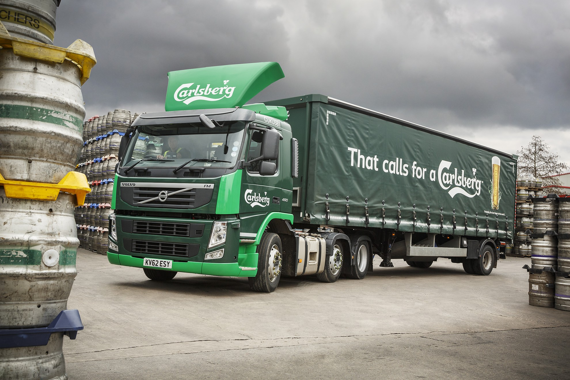 carlsberg and volvo trucks renault truck engine manual renault truck engine manual