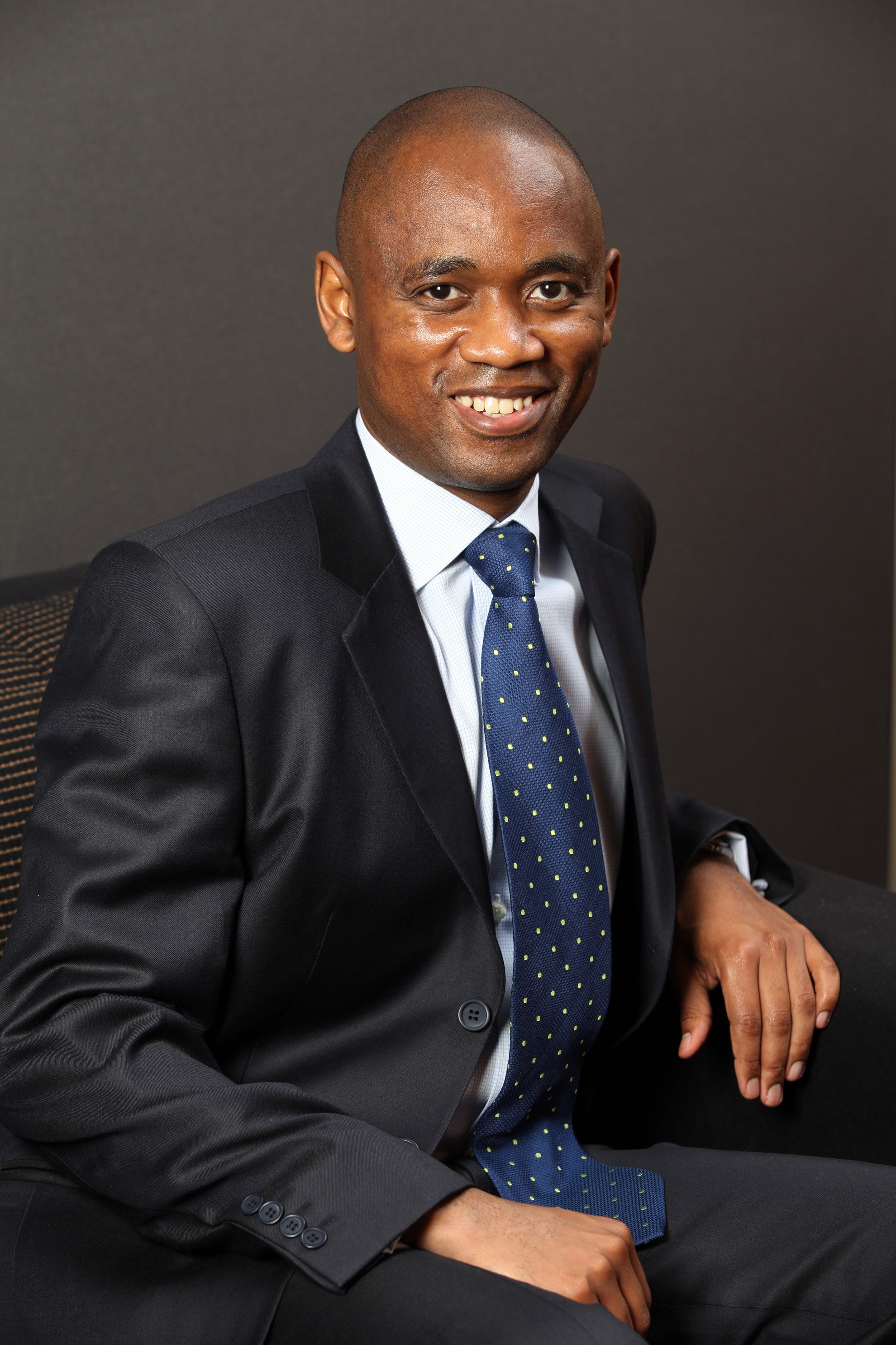 David_Molapo_Standard_Bank.jpg