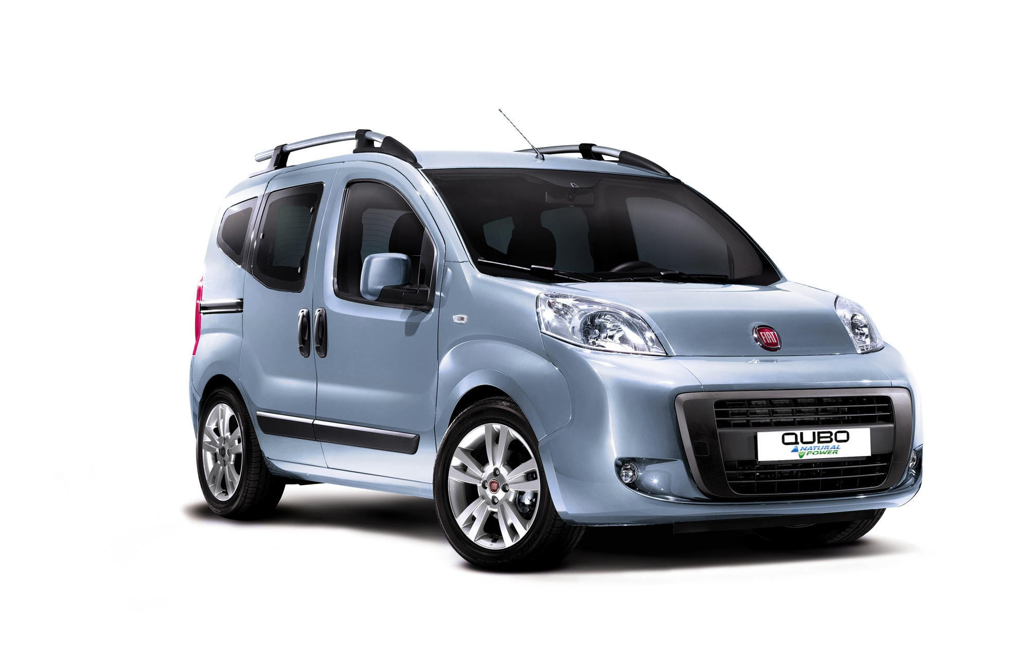 3d car shows fiat qubo in south africa. Black Bedroom Furniture Sets. Home Design Ideas