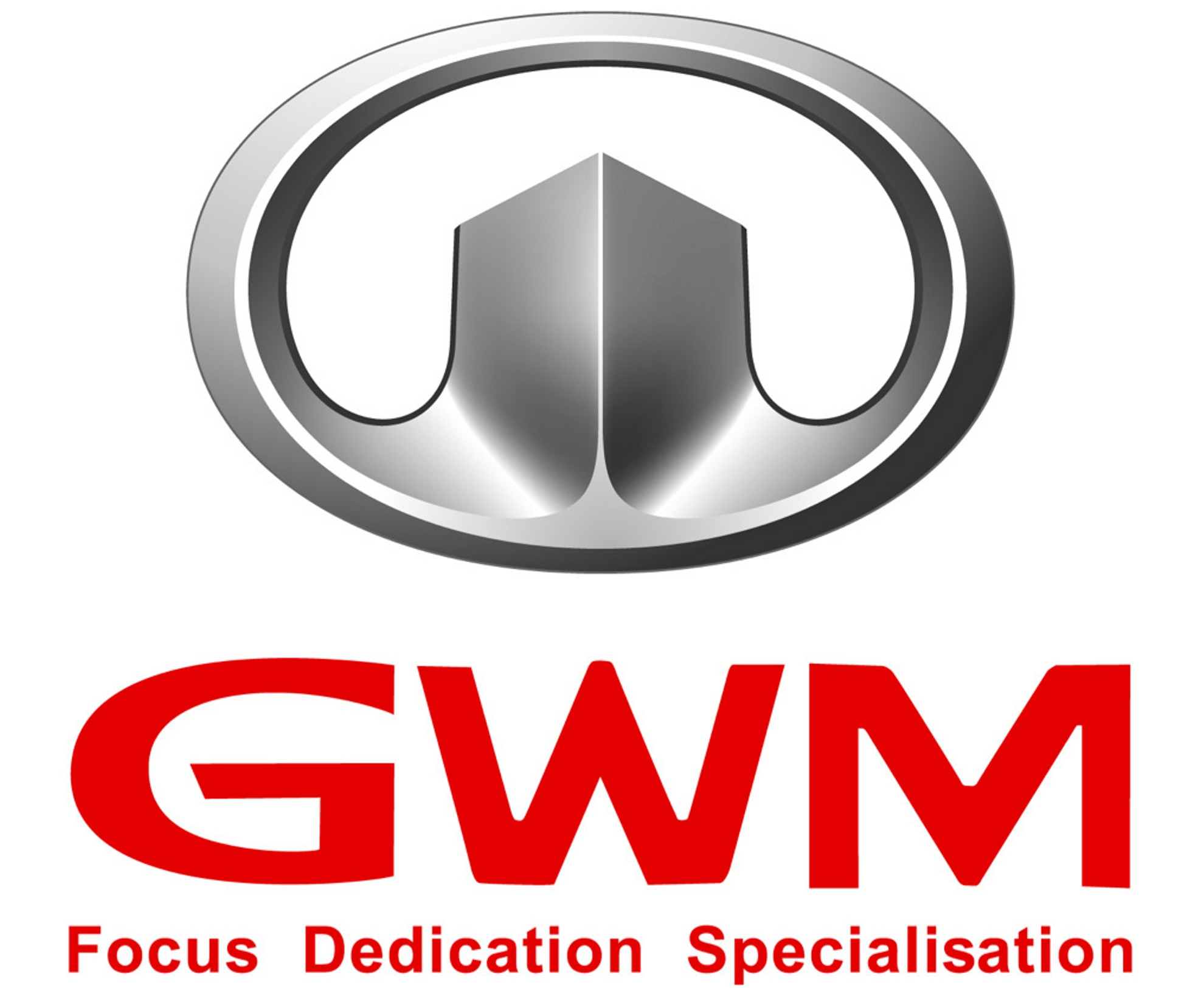 Gwm Introduces Updated Corporate Identity