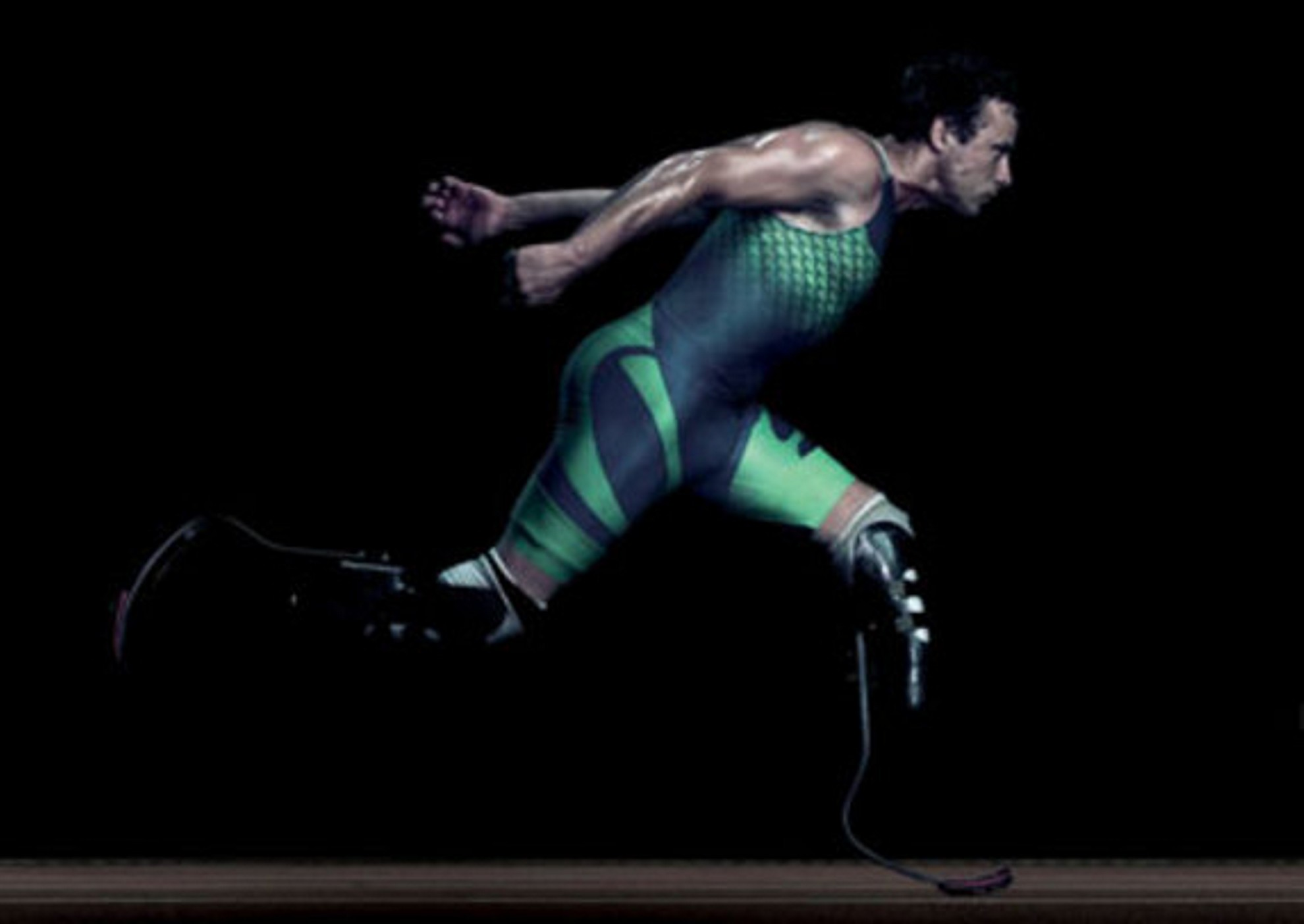Pictures Of Oscar Pistorius Soaked In Reeva Steenk  S Blood Shown To Murder Trial as well The New Mankini Leaves Absolutely Nothing To The Imagination besides Shark Attack Maneaters And Men in addition These 4 Male Fashion Trends Yay Or Nay likewise Don Draper Meme Tumblr. on oscar pistorius prison today