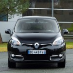 New Renault Scénic and Grand Scénic: winning looks and Energy power