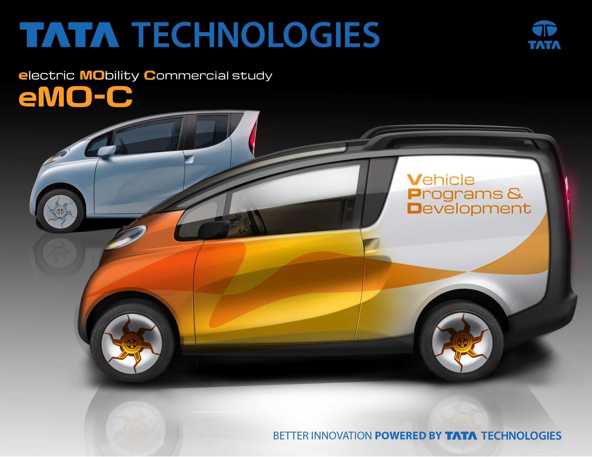 Automotive engineering programs sexy girl and car photos for Internship for mechanical engineering students in tata motors