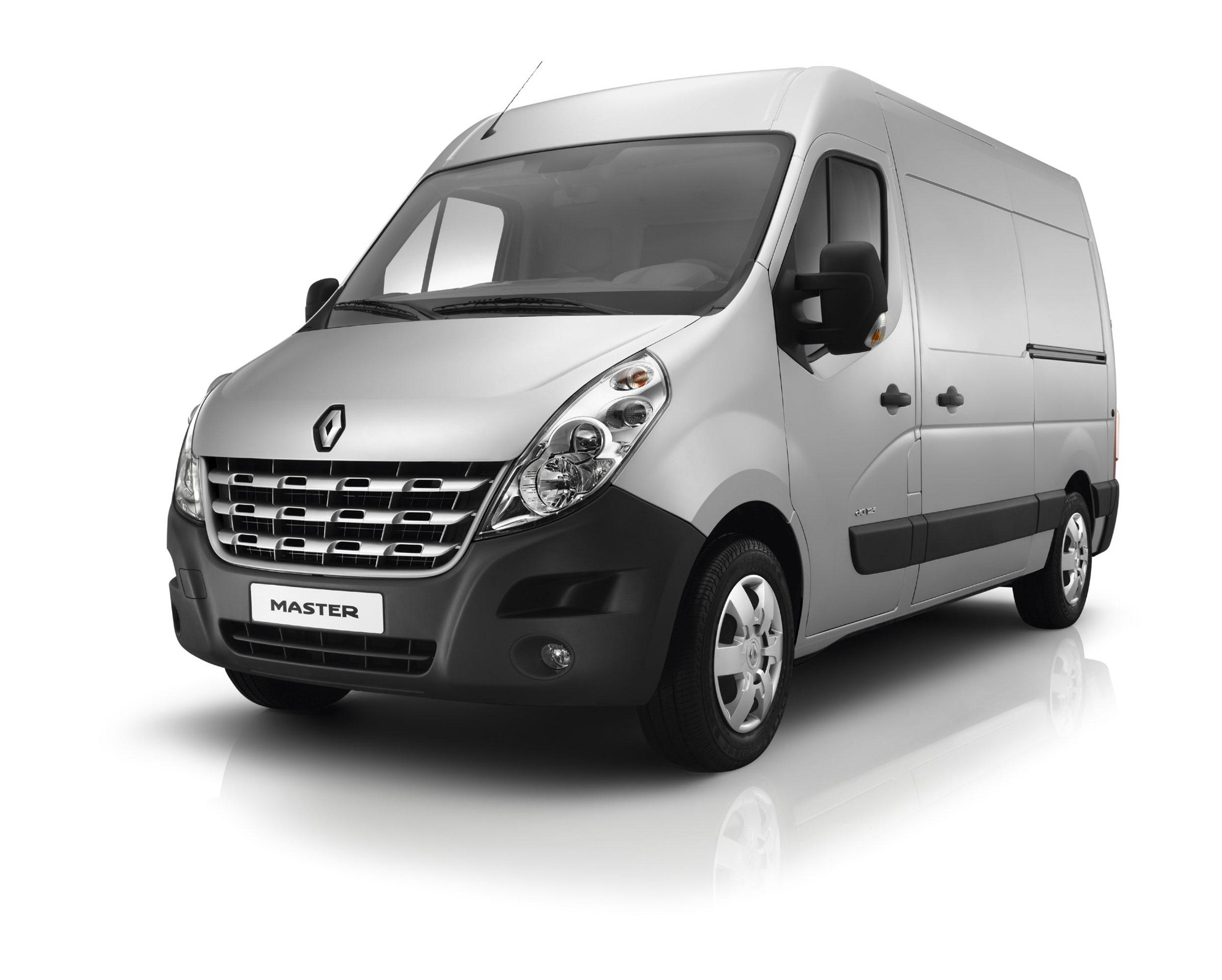 new renault master made in brazil south america. Black Bedroom Furniture Sets. Home Design Ideas