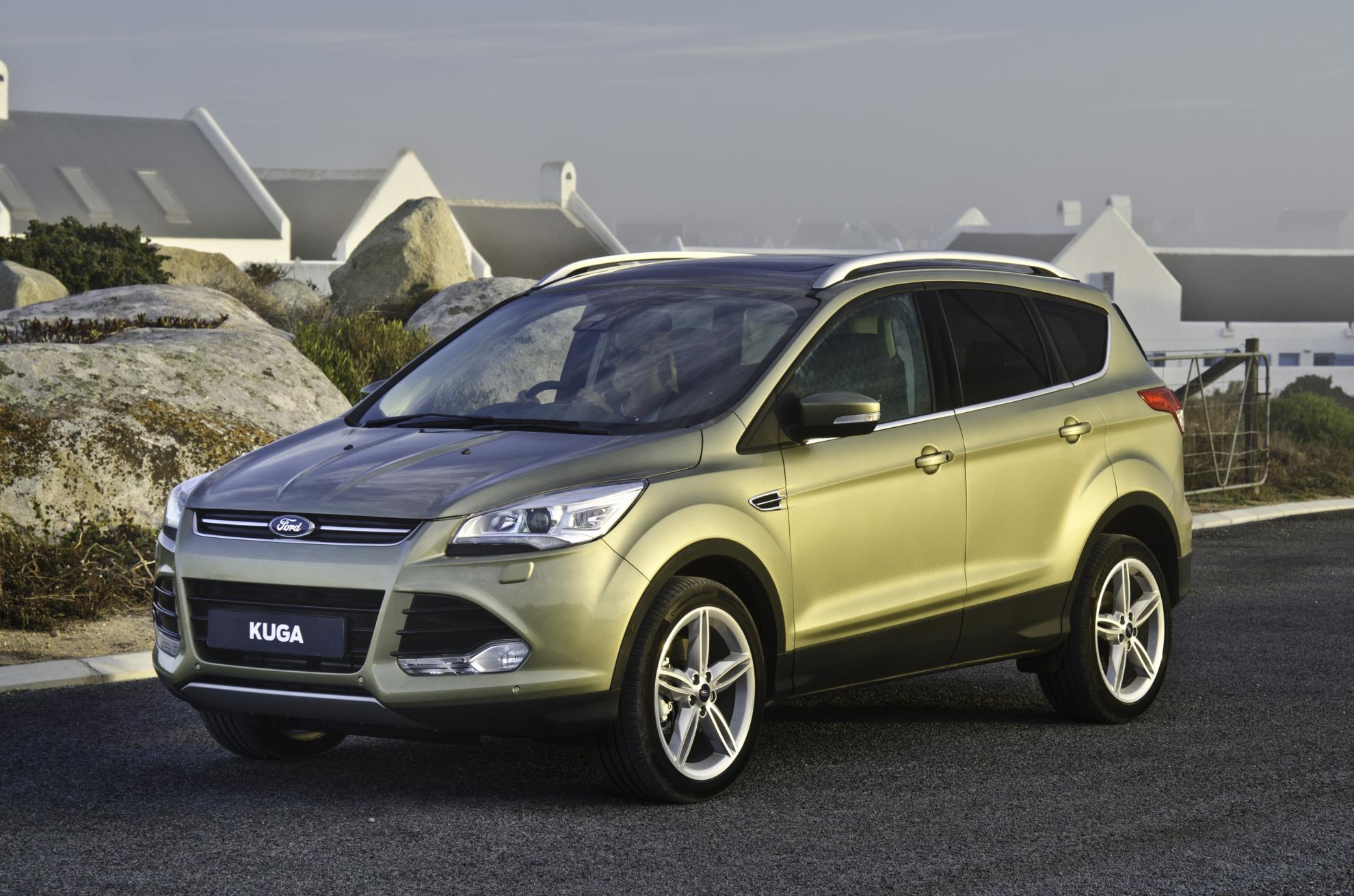 ford kuga 2017 pictures information specs 2017 2018 best cars reviews. Black Bedroom Furniture Sets. Home Design Ideas