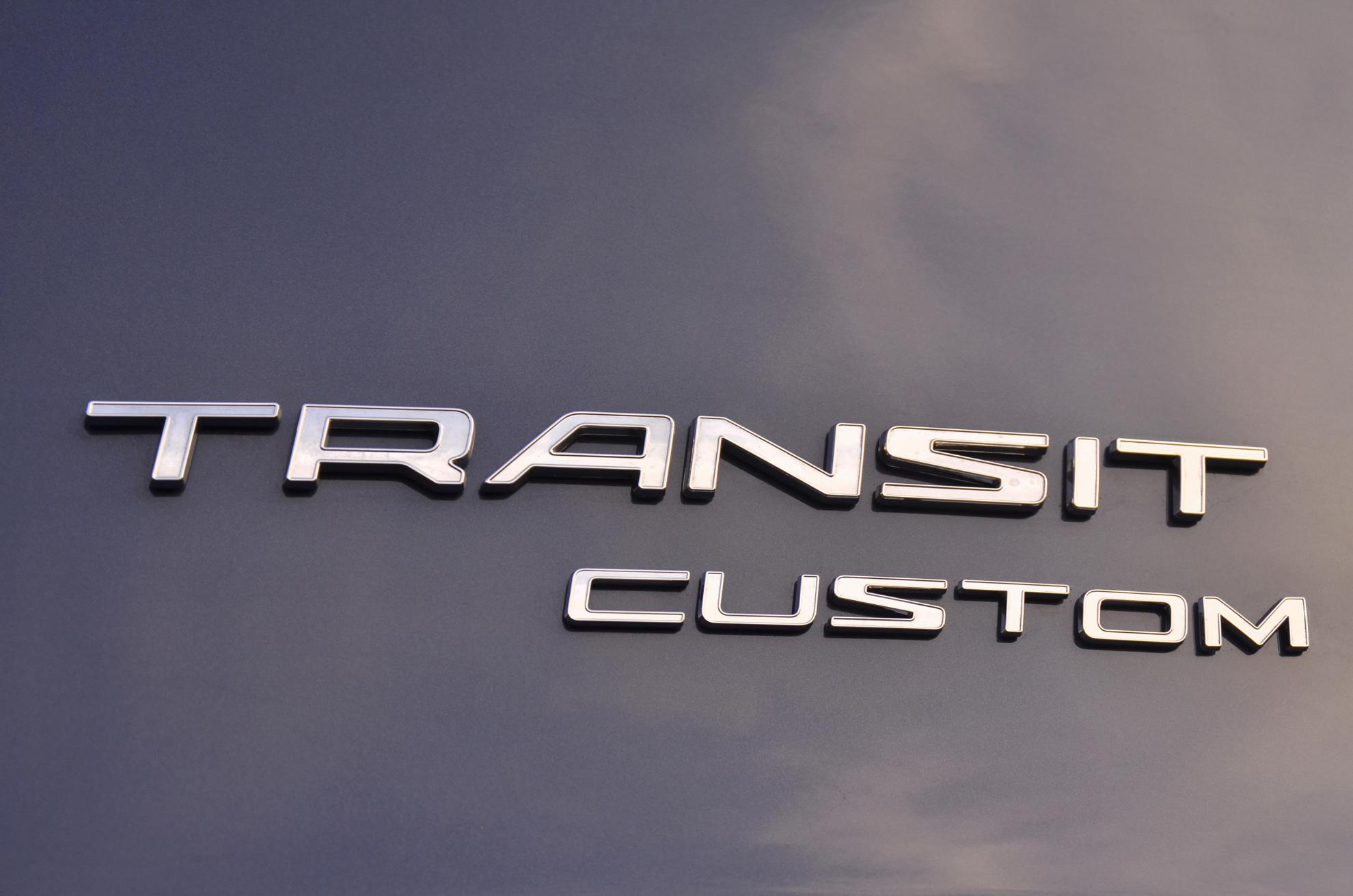Images Ford Transit 2013