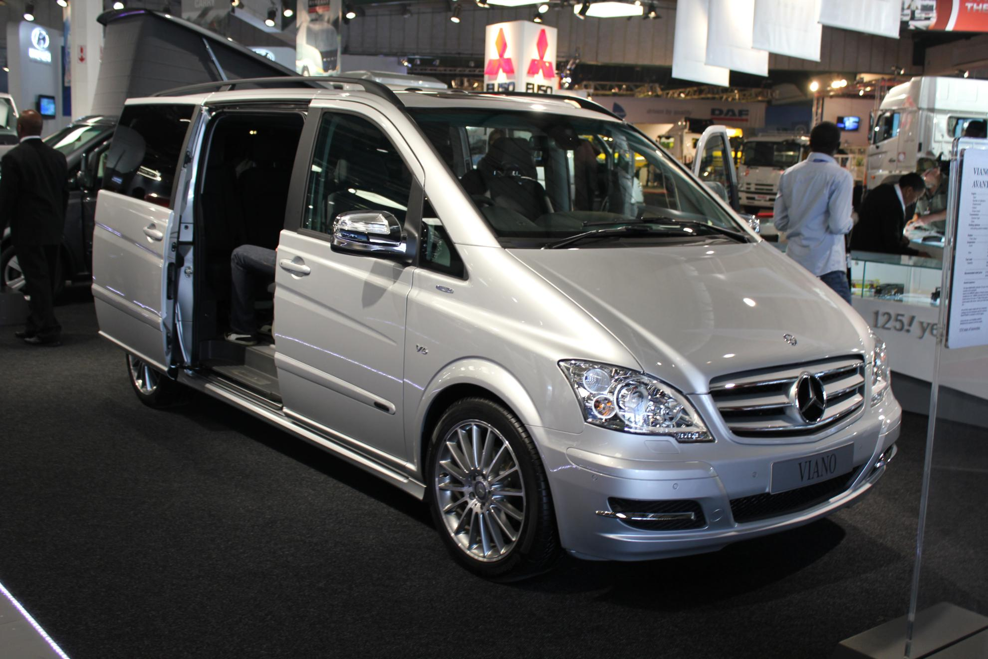 analyzing communication mercedes benz commercial The 2018 metris cargo van based on results of the mercedes-benz metris in 2016-2017 vincentric best fleet value in canada awards analysis, mid-size commercial.